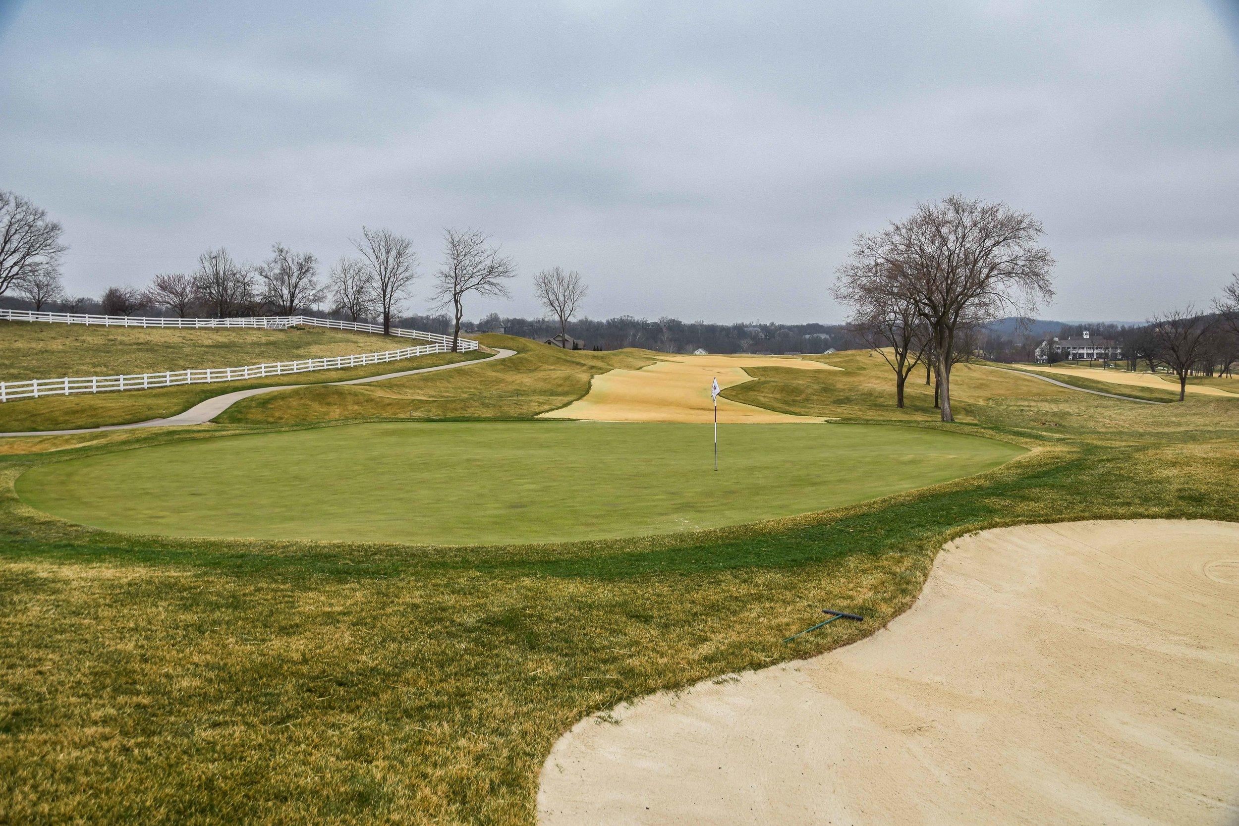 The National Golf Club of Kansas City1-63.jpg