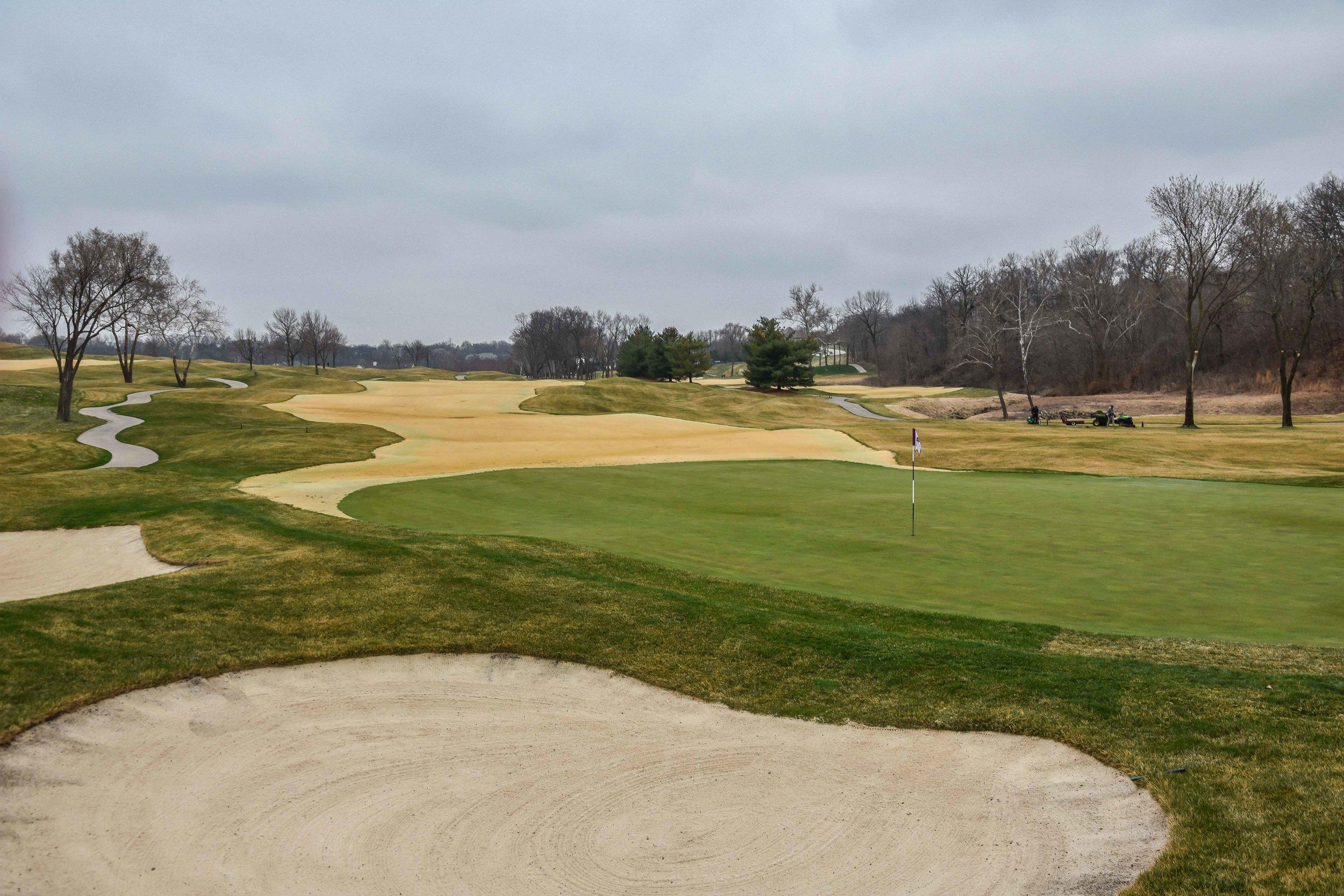 The National Golf Club of Kansas City1-59.jpg