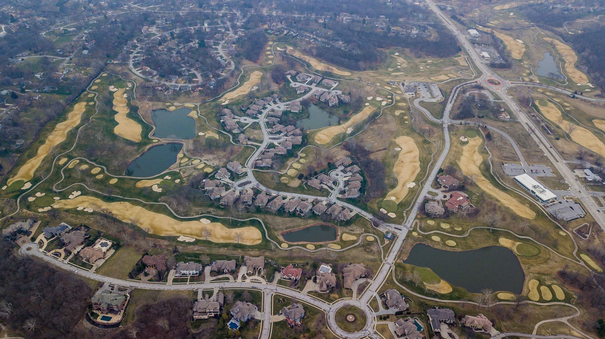 The National Golf Club of Kansas City1-54.jpg