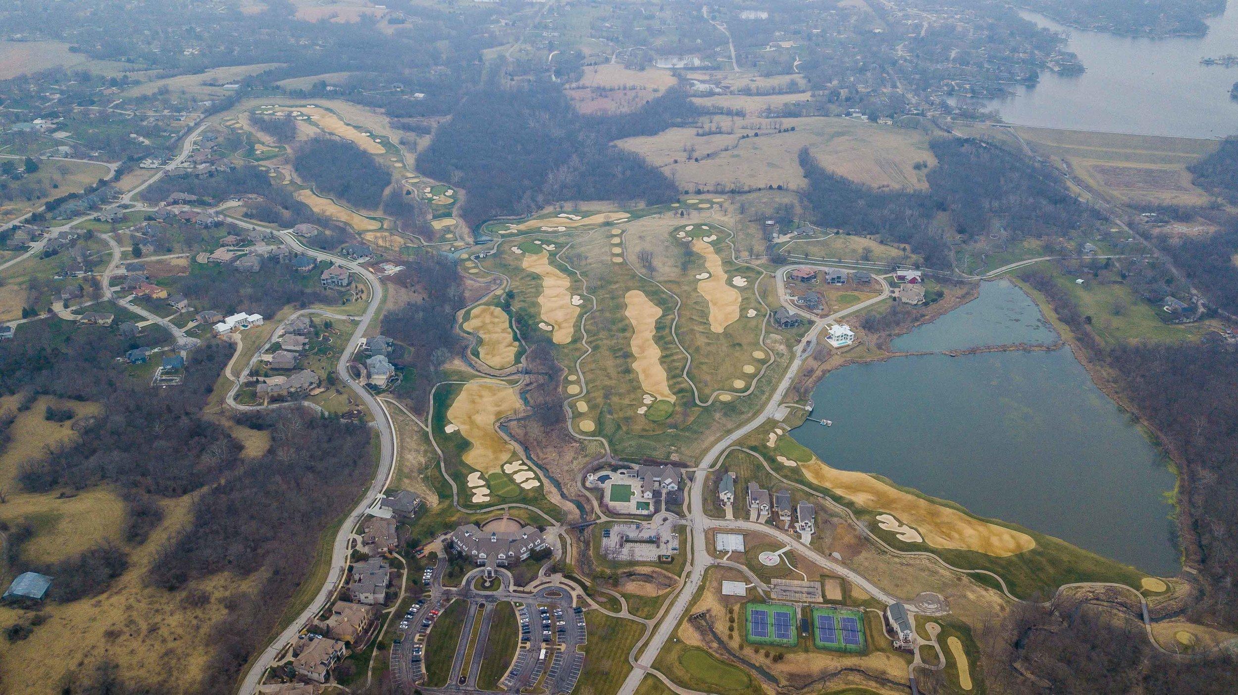 The National Golf Club of Kansas City1-53.jpg