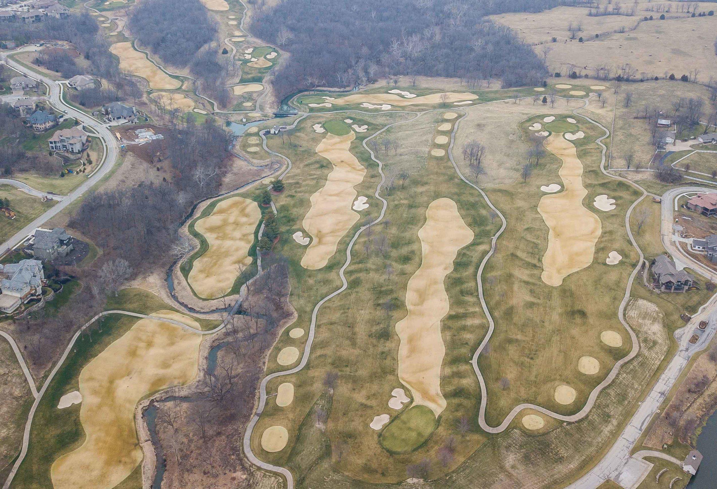 The National Golf Club of Kansas City1-50.jpg