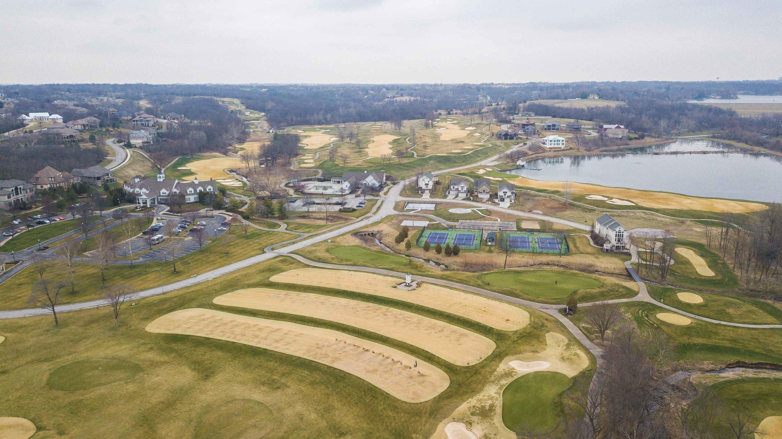 The National Golf Club of Kansas City1-48.jpg