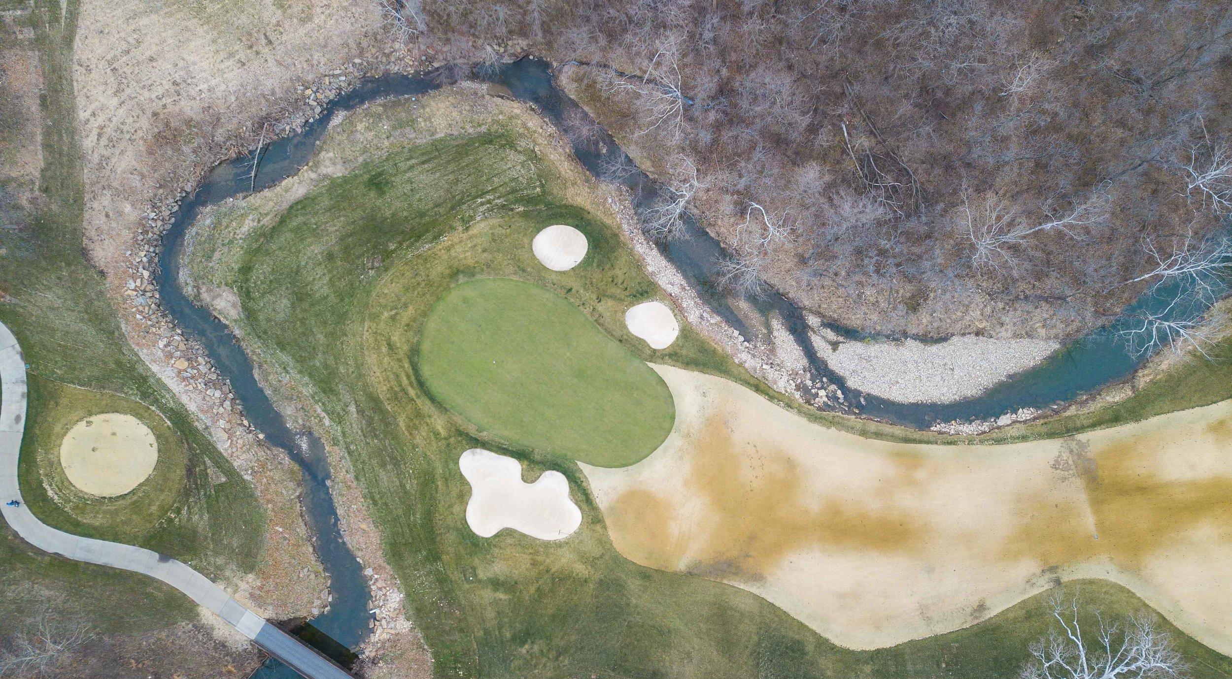 The National Golf Club of Kansas City1-47.jpg