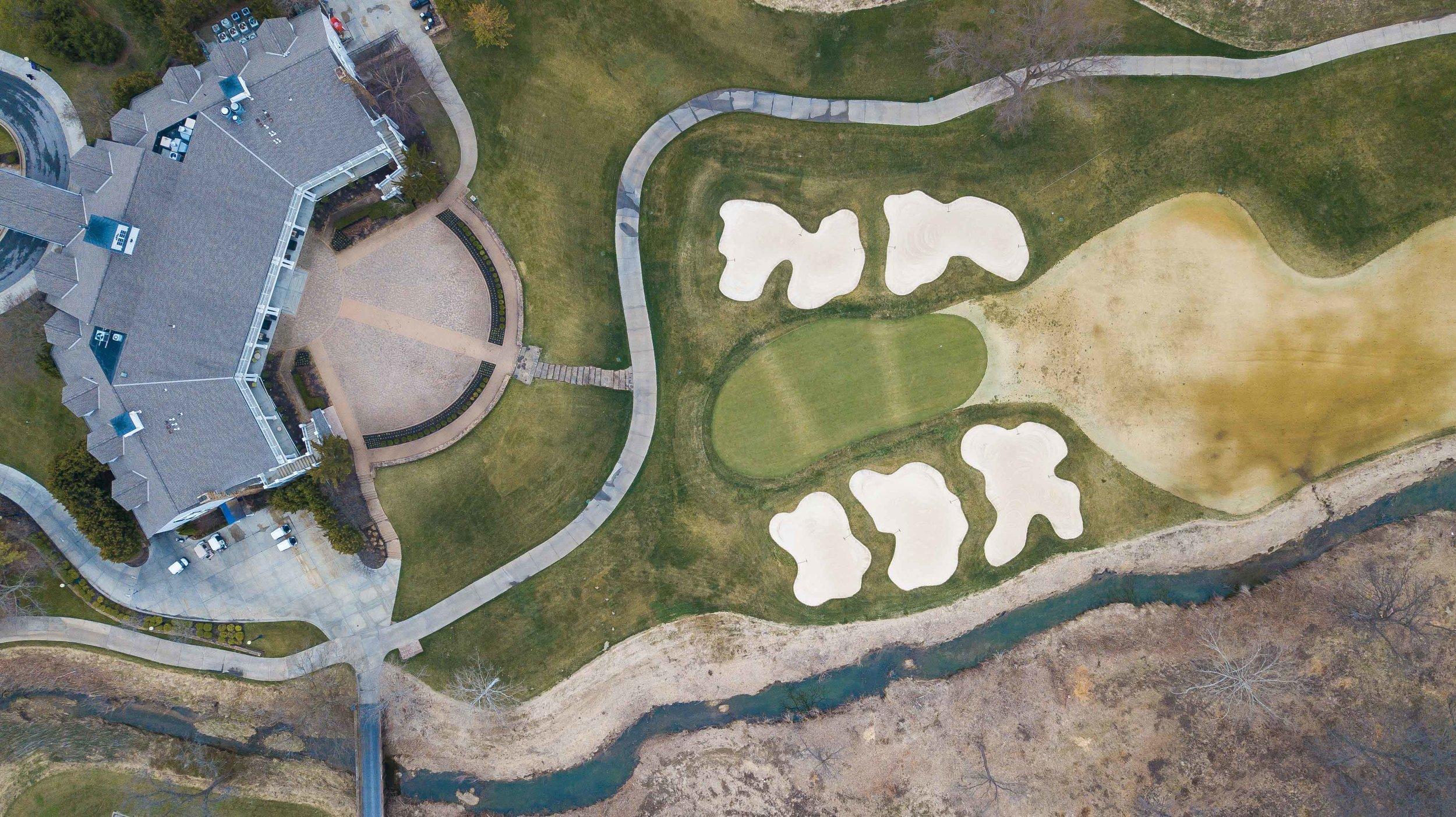 The National Golf Club of Kansas City1-38.jpg