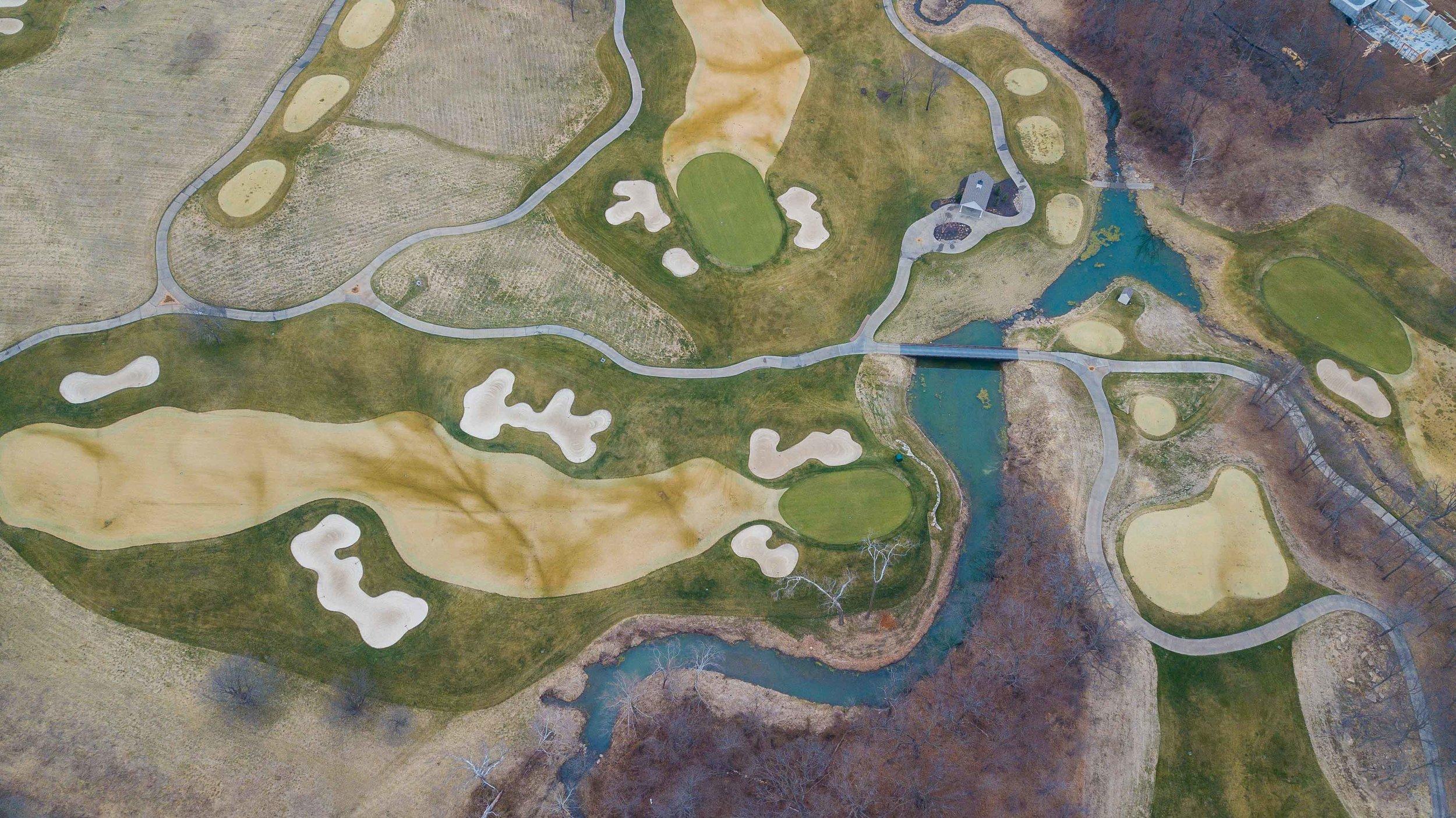 The National Golf Club of Kansas City1-26.jpg