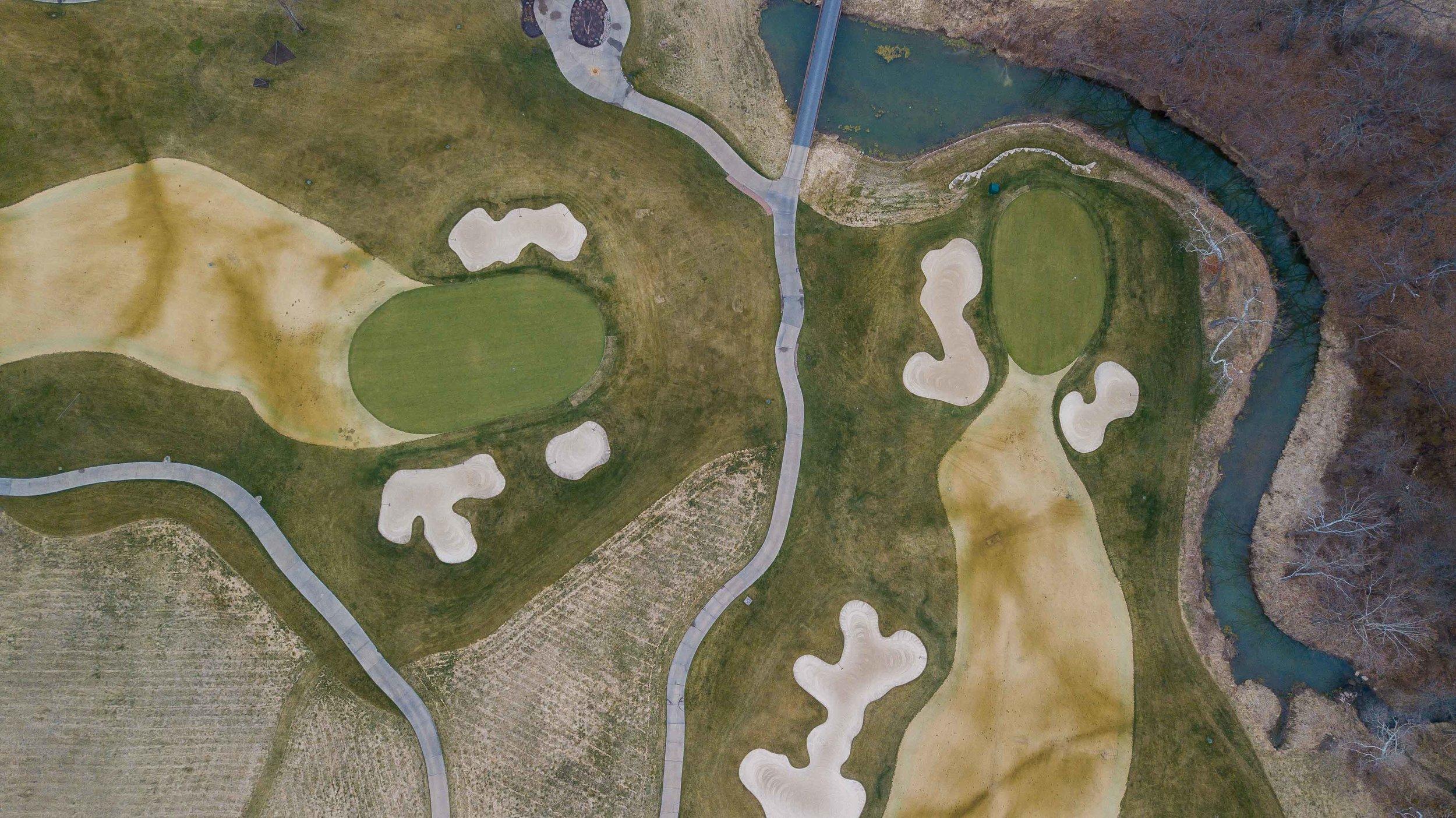 The National Golf Club of Kansas City1-23.jpg