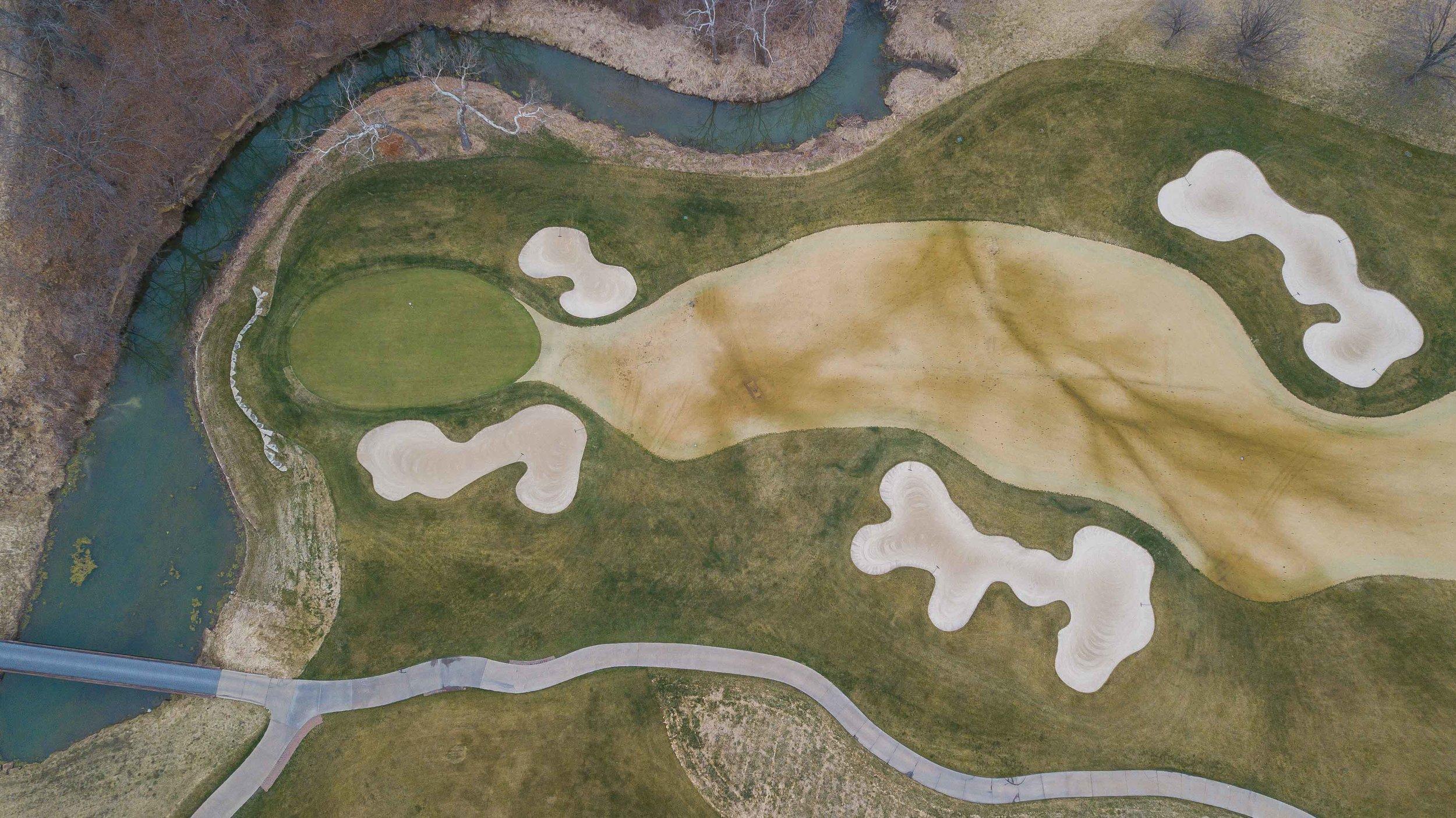 The National Golf Club of Kansas City1-22.jpg