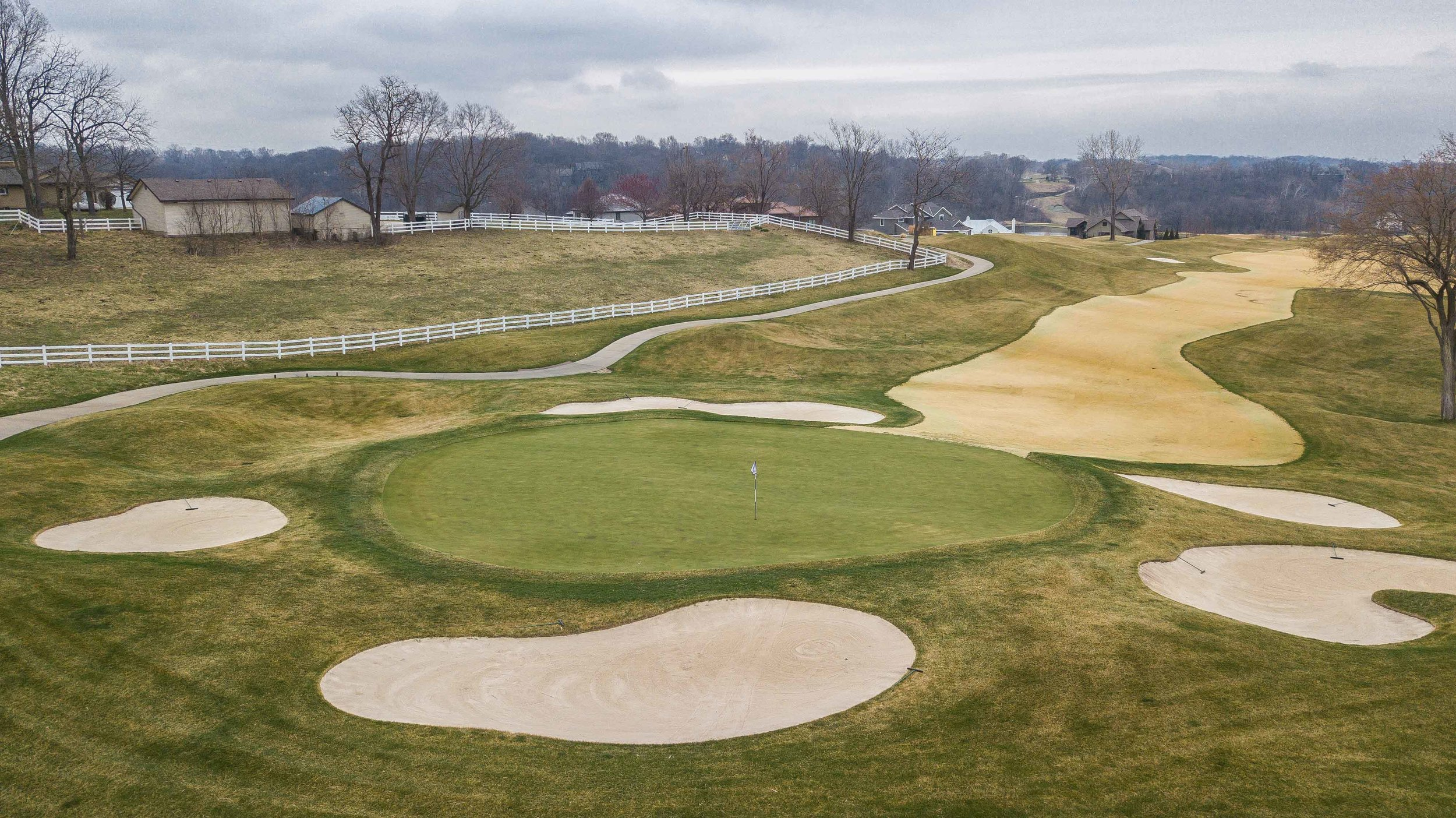 The National Golf Club of Kansas City1-19.jpg
