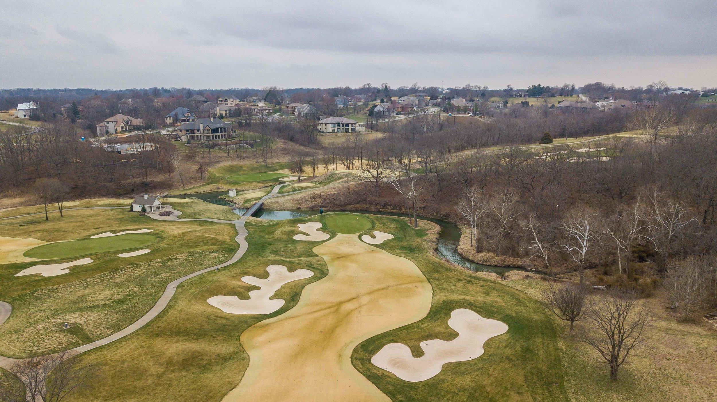 The National Golf Club of Kansas City1-16.jpg