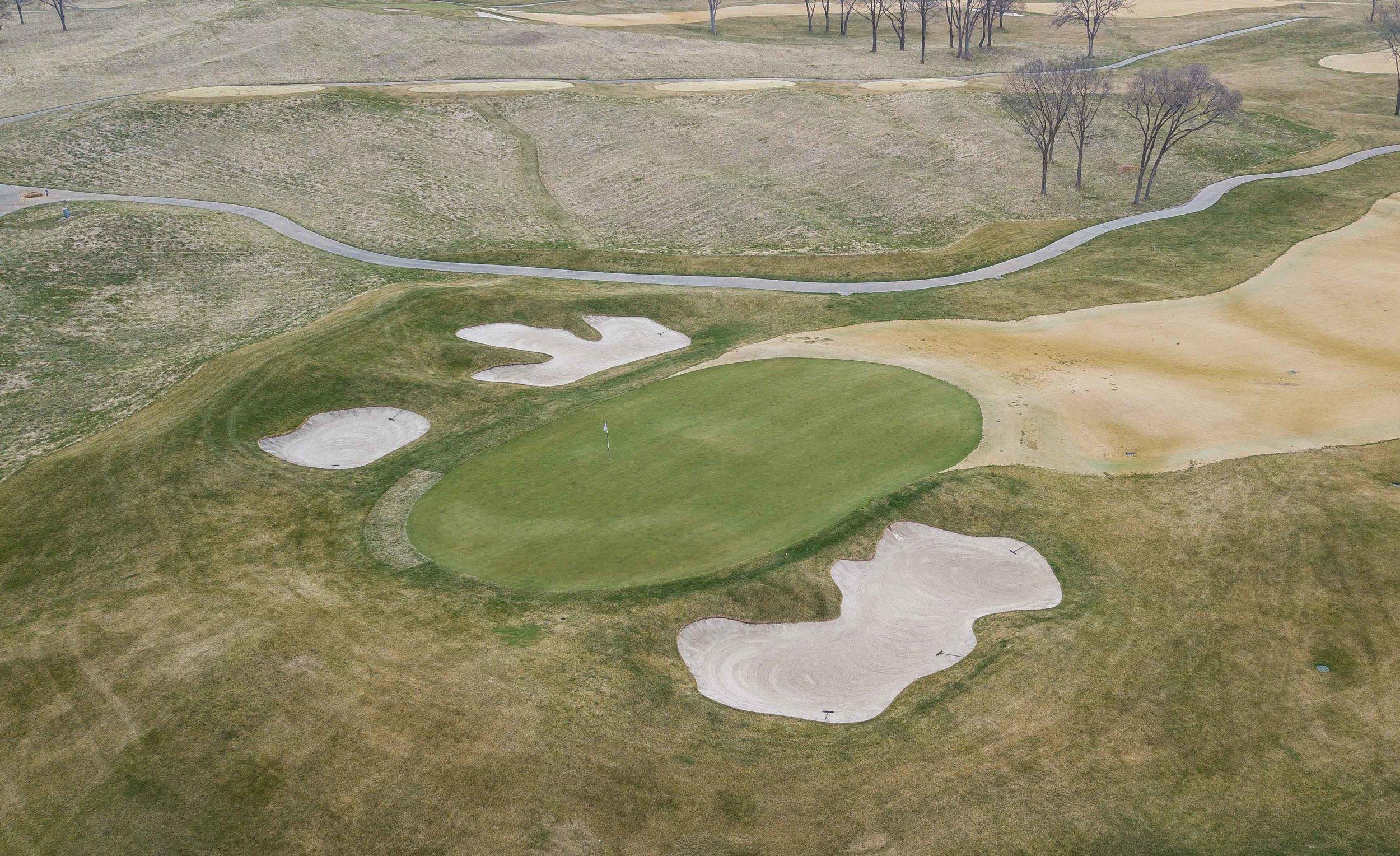 The National Golf Club of Kansas City1-13.jpg