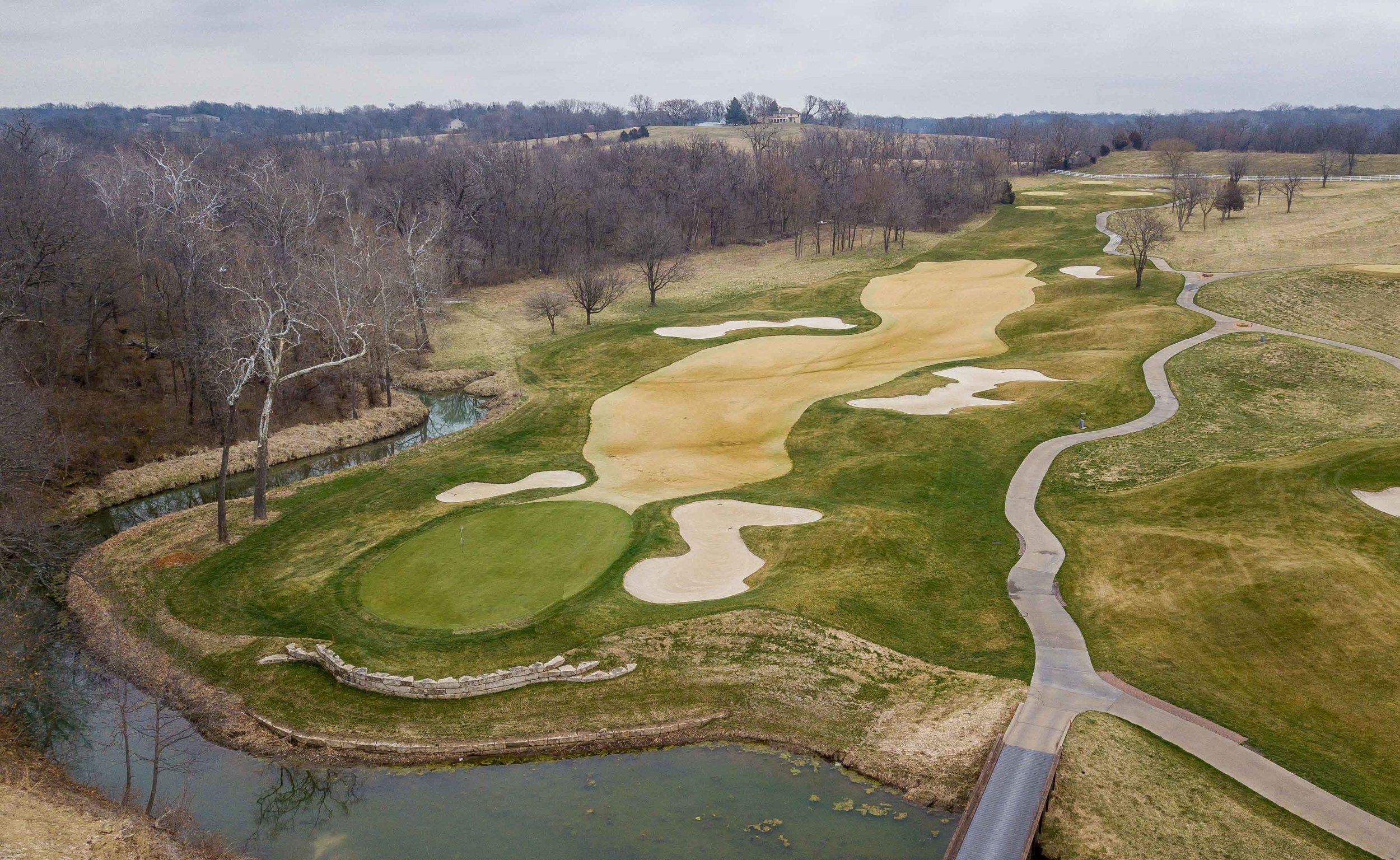 The National Golf Club of Kansas City1-12.jpg