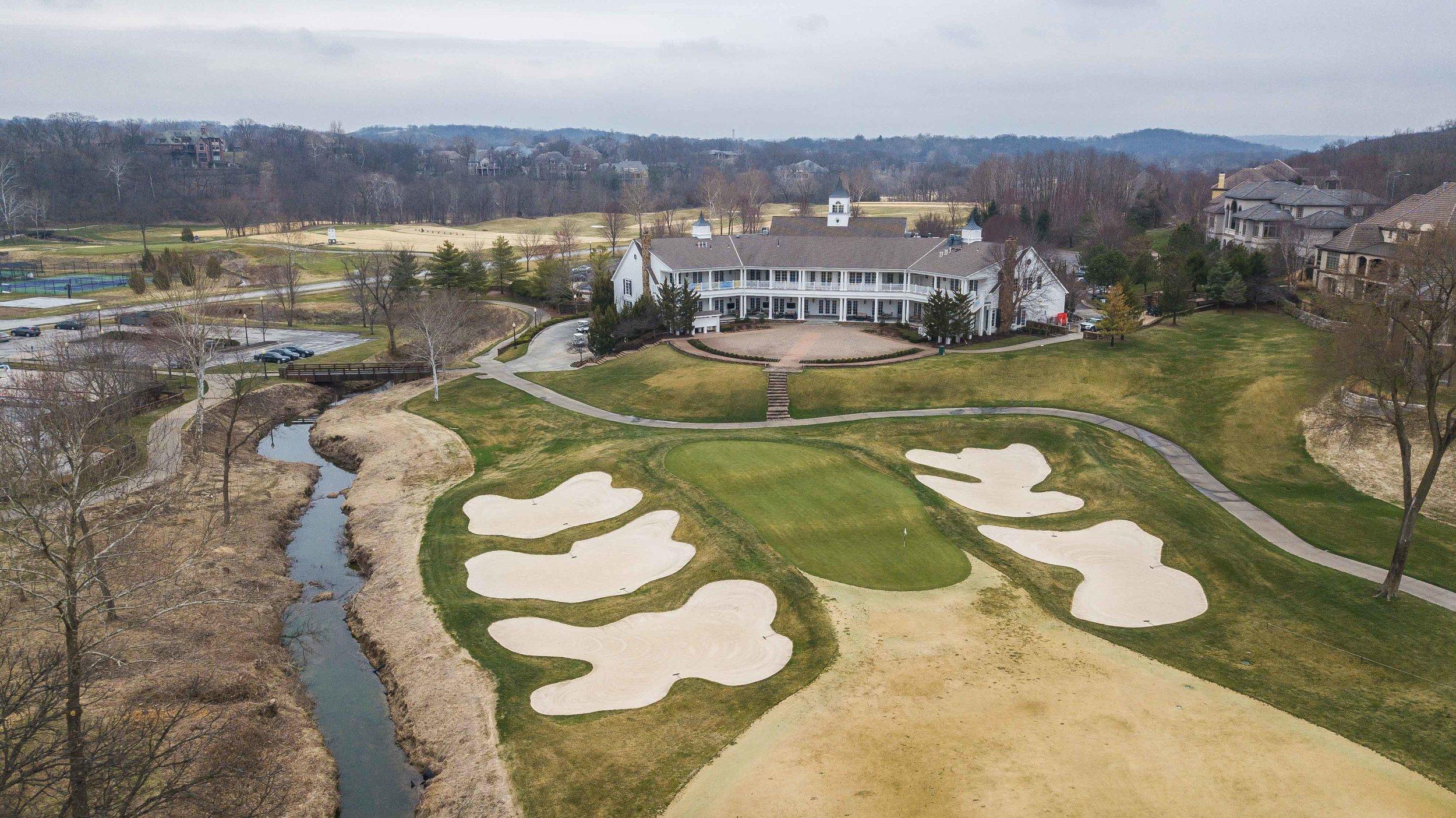 The National Golf Club of Kansas City1-2.jpg