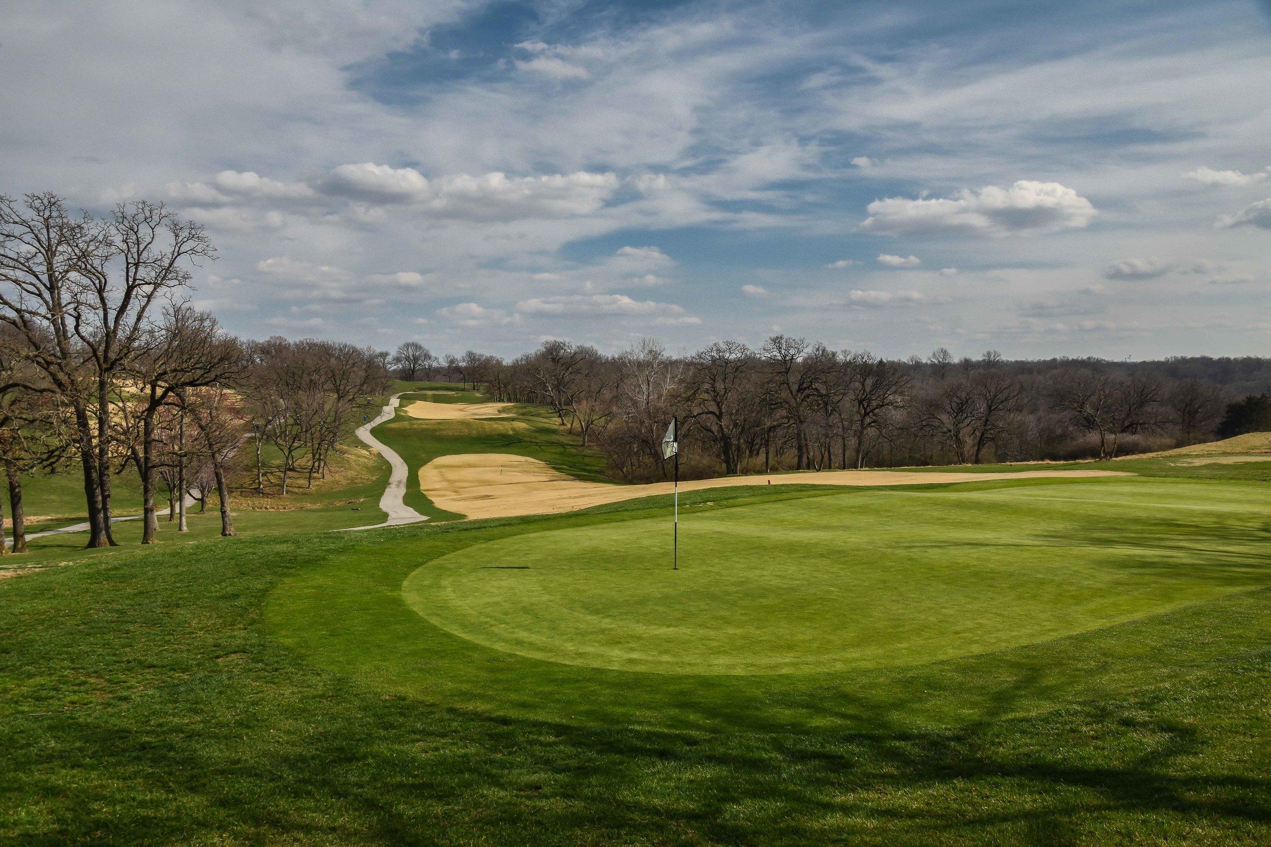 Swope Memorial Golf Course1-35.jpg