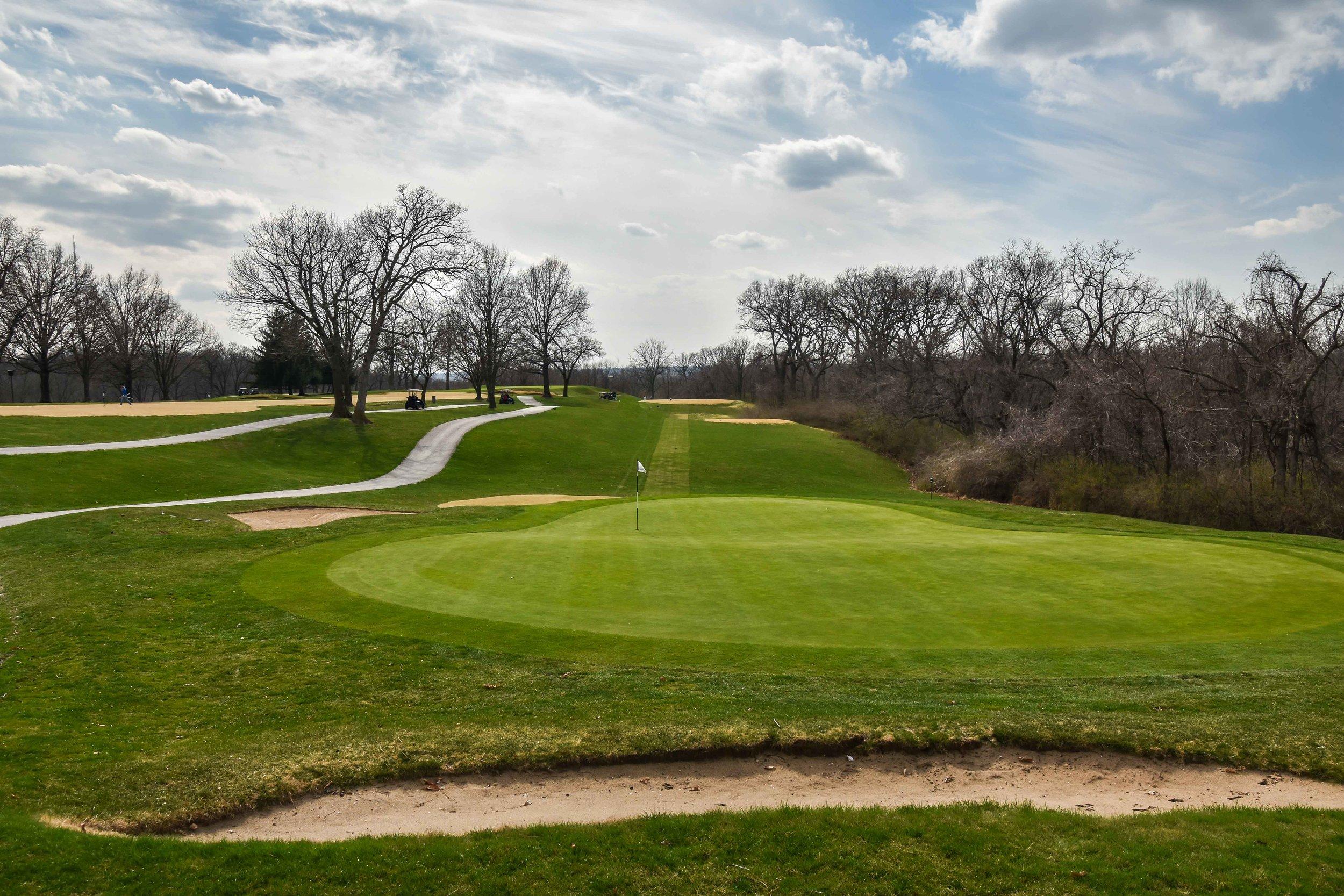 Swope Memorial Golf Course1-33.jpg
