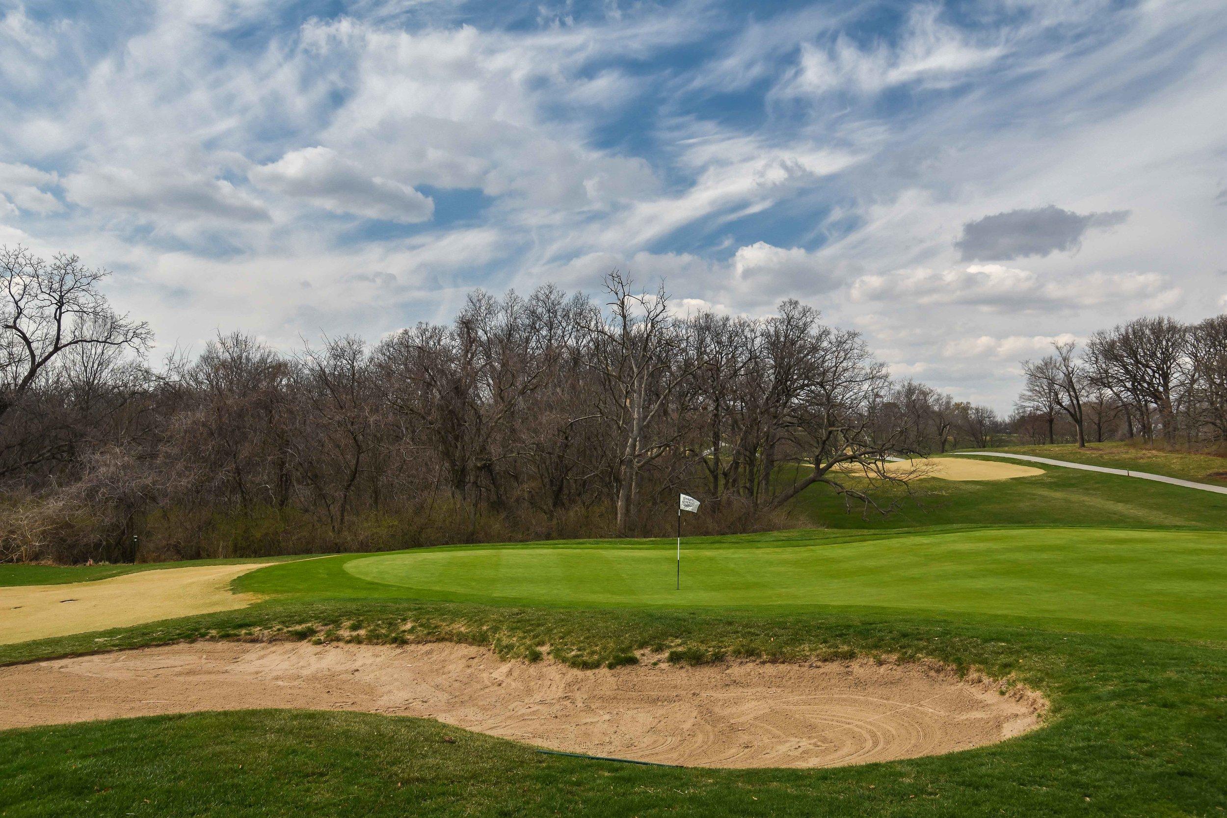 Swope Memorial Golf Course1-32.jpg