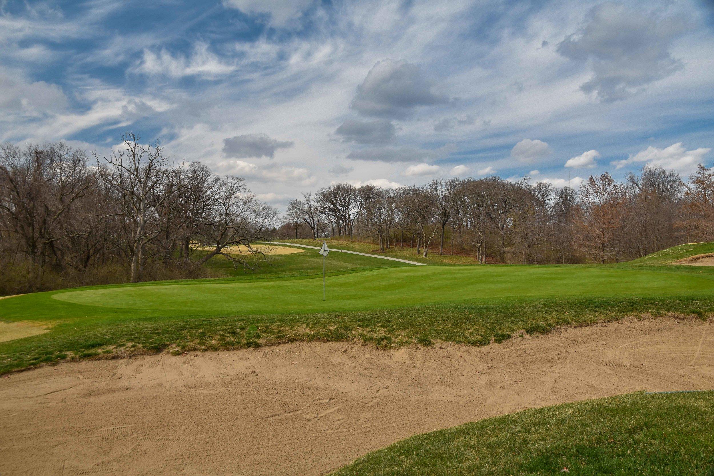 Swope Memorial Golf Course1-31.jpg