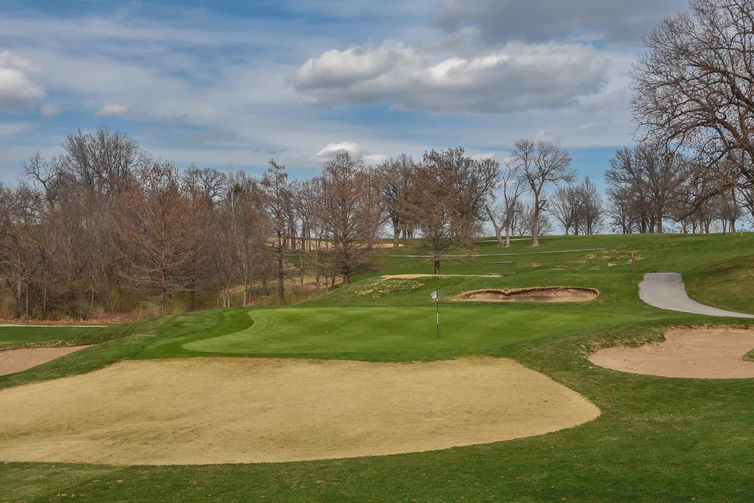 Swope Memorial Golf Course1-30.jpg