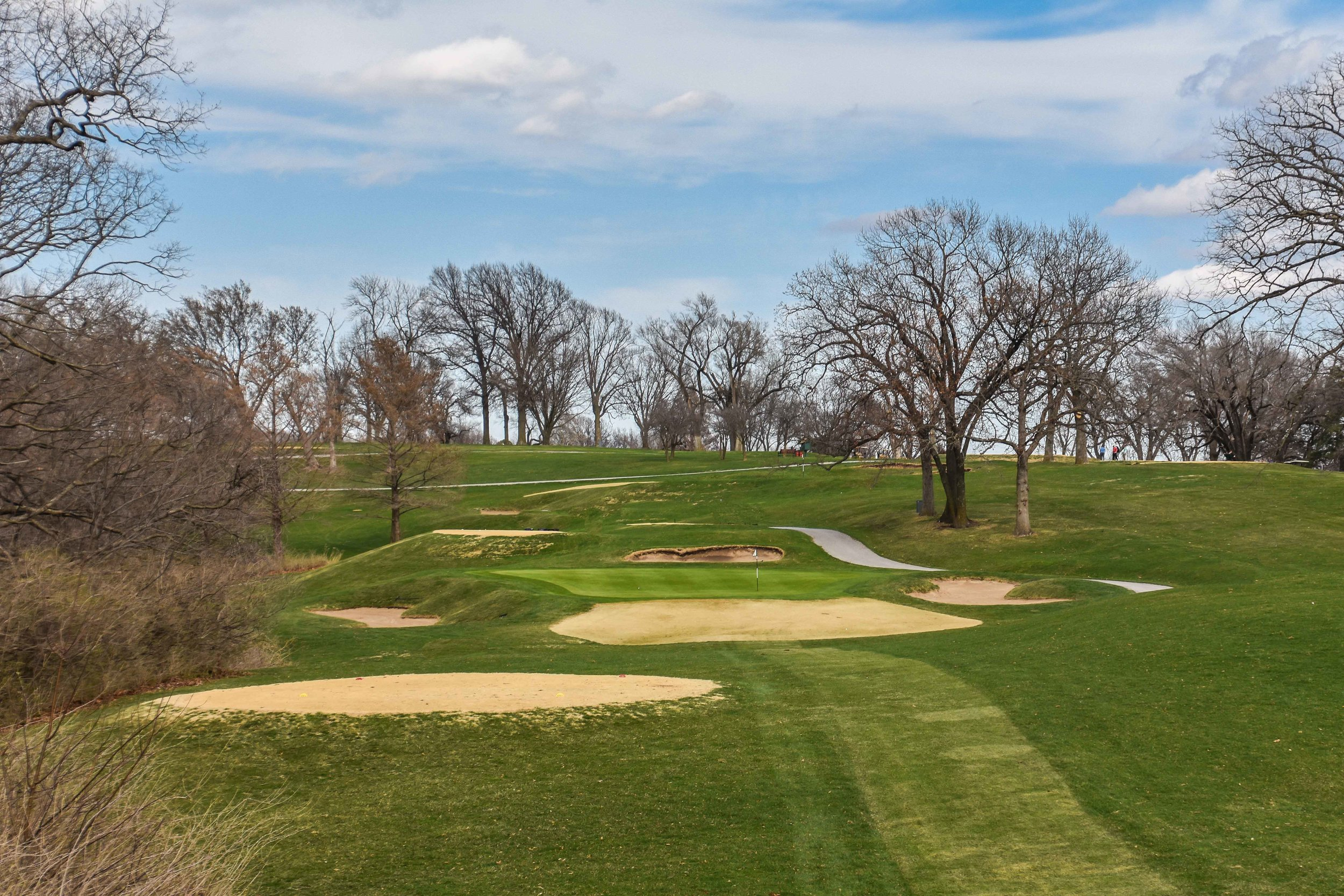 Swope Memorial Golf Course1-29.jpg