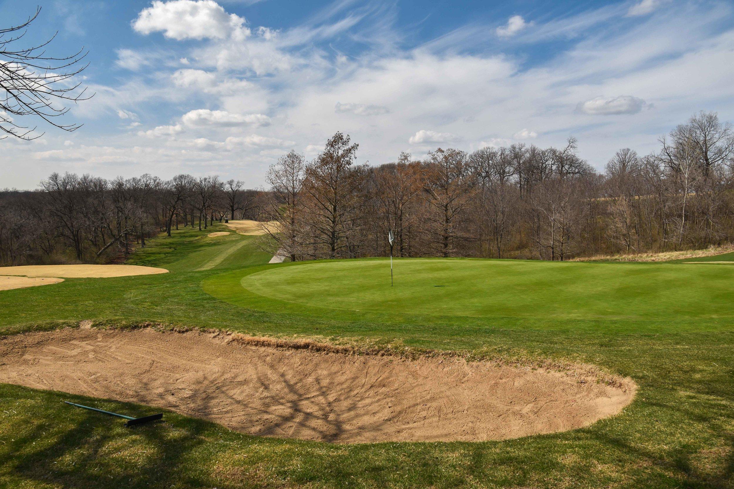 Swope Memorial Golf Course1-22.jpg