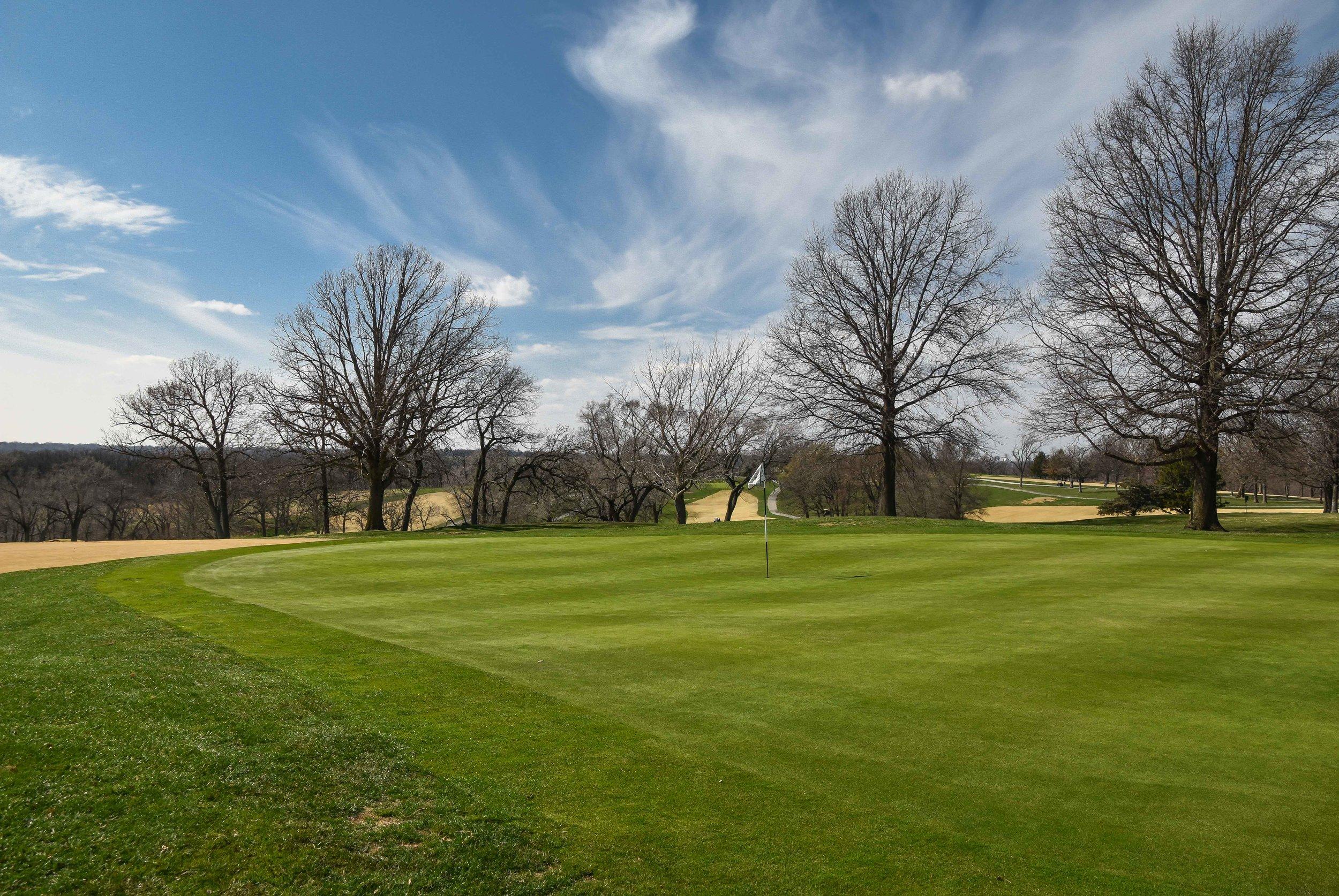 Swope Memorial Golf Course1-21.jpg