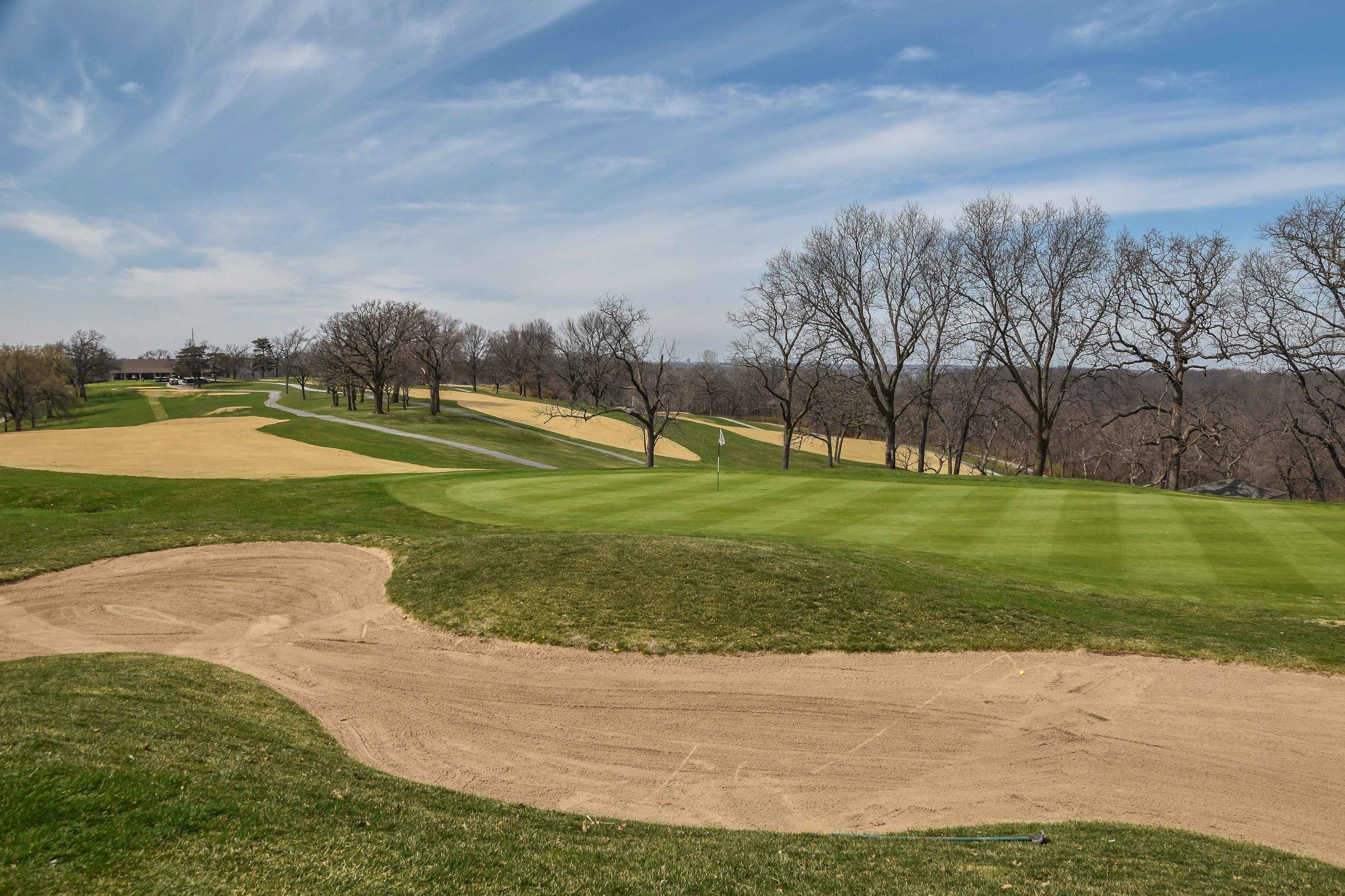 Swope Memorial Golf Course1-8.jpg