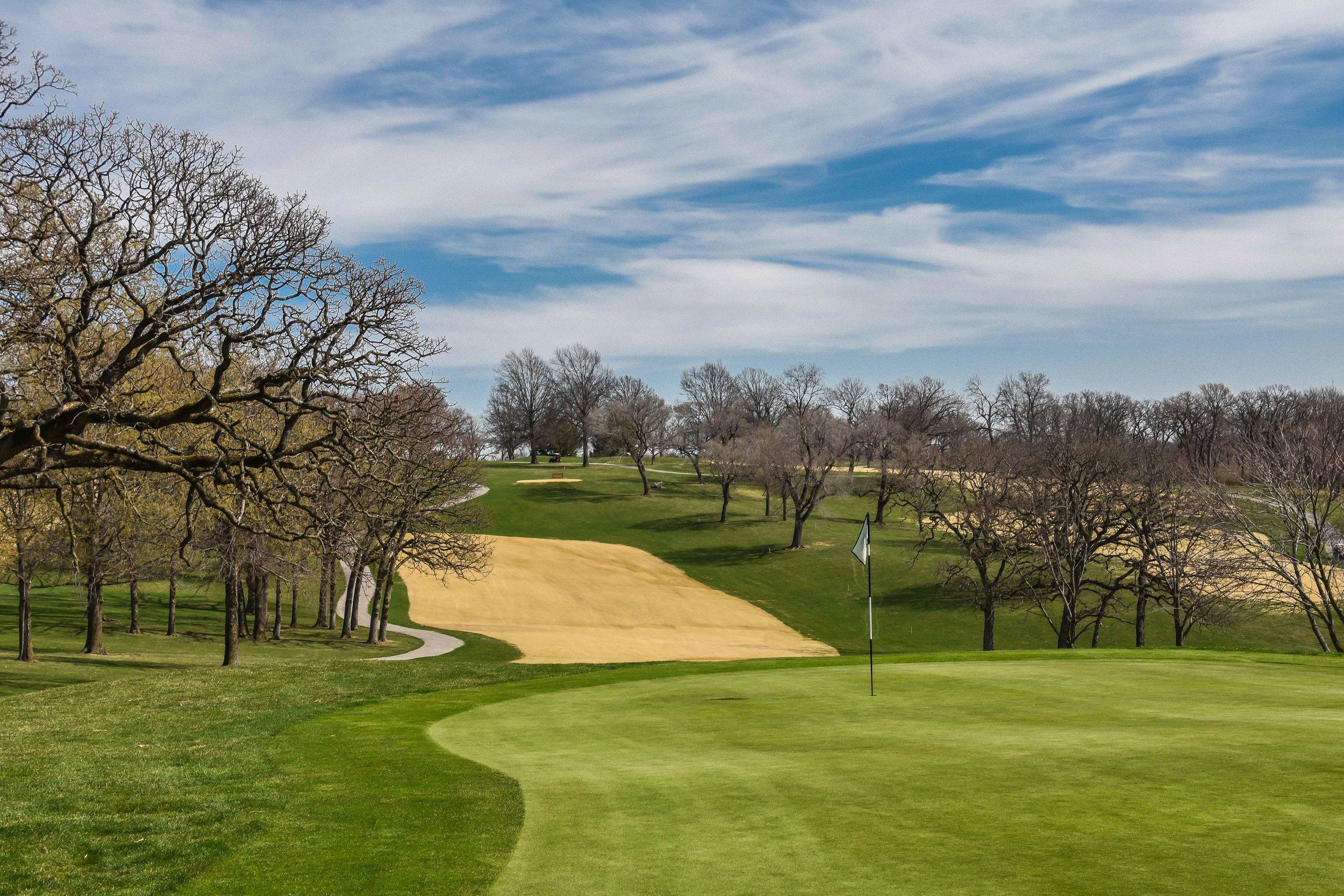 Swope Memorial Golf Course1-13.jpg