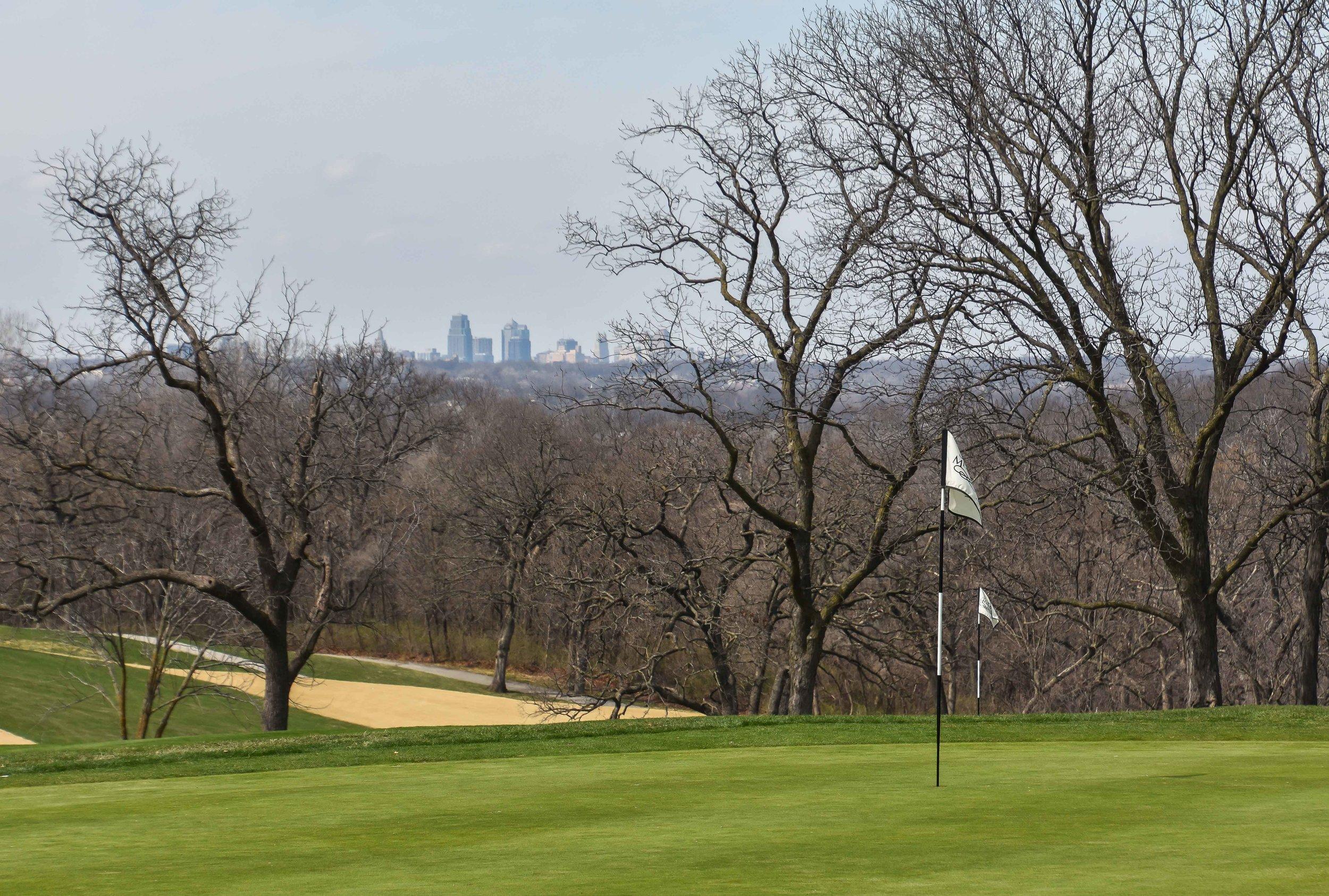Swope Memorial Golf Course1-7.jpg