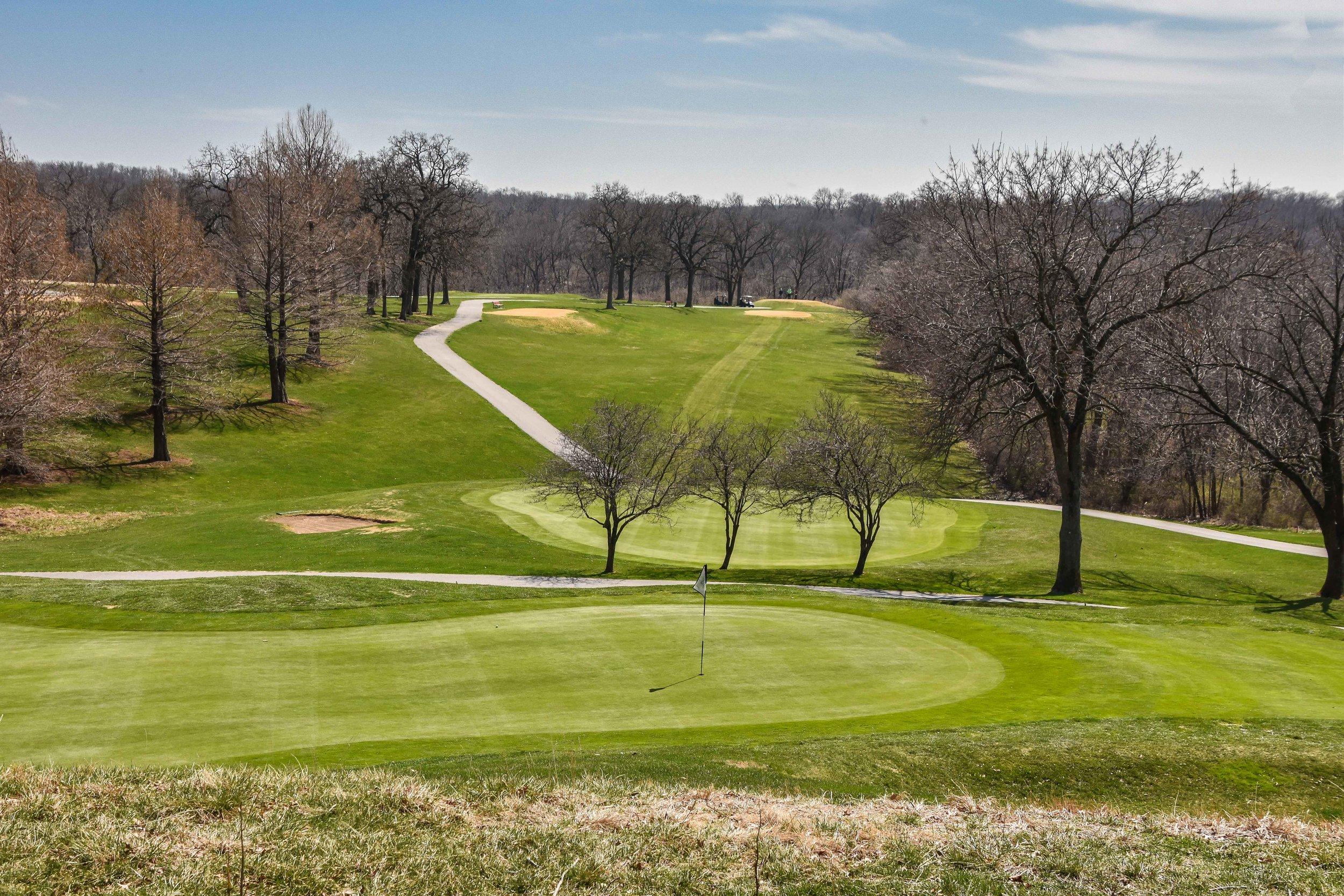 Swope Memorial Golf Course1-5.jpg