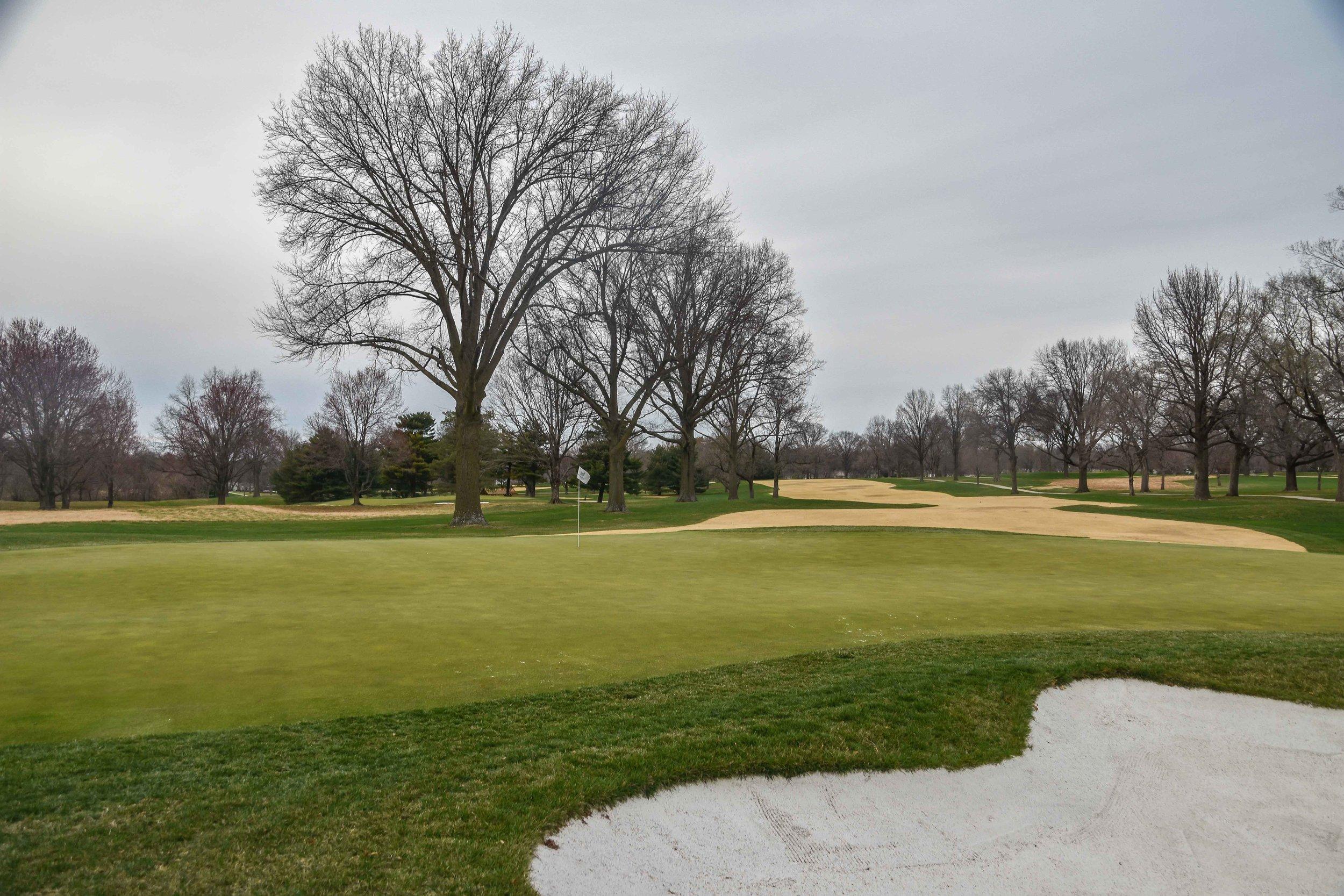 Milburn Golf & CC1-47.jpg
