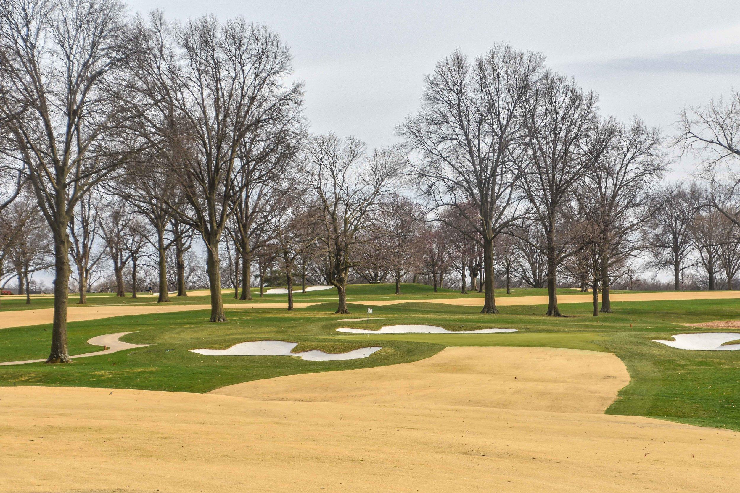 Milburn Golf & CC1-38.jpg