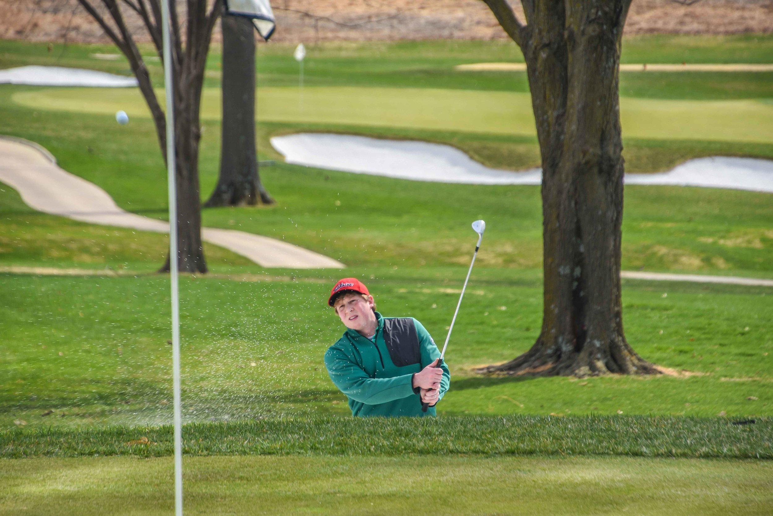 Milburn Golf & CC1-31.jpg