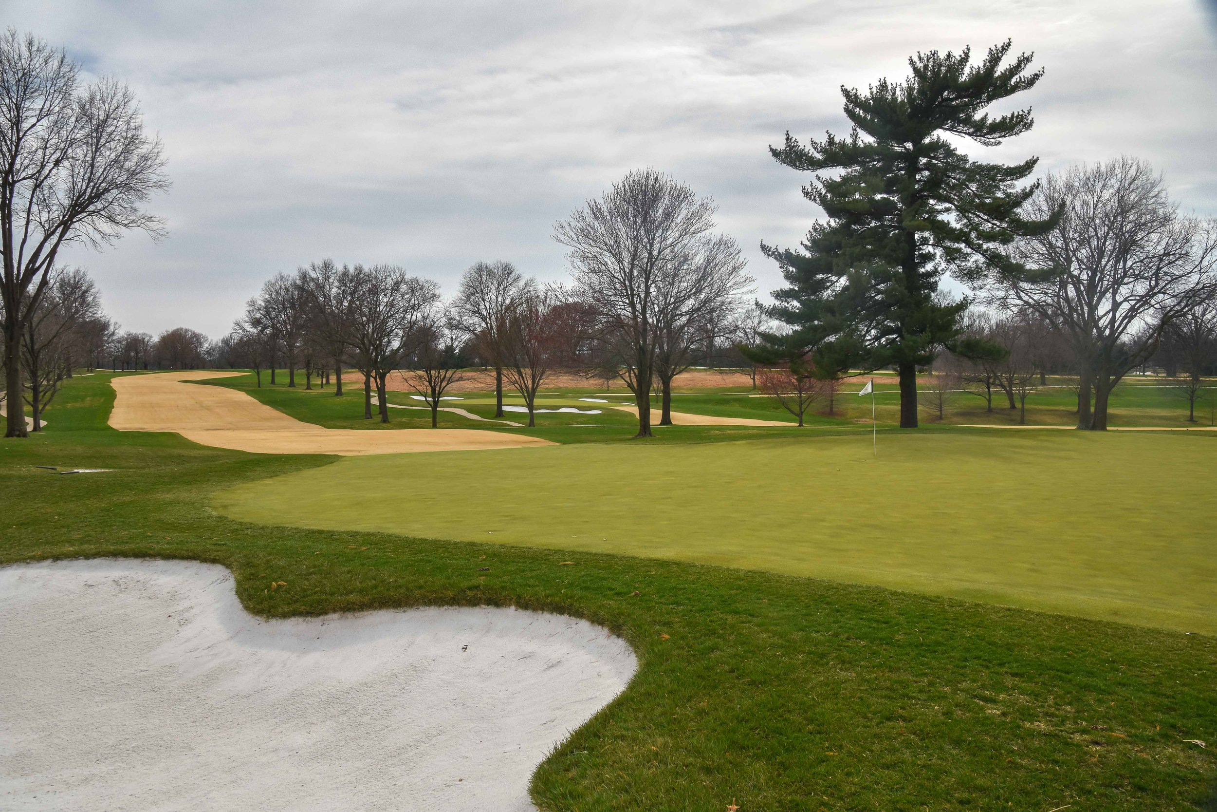 Milburn Golf & CC1-33.jpg
