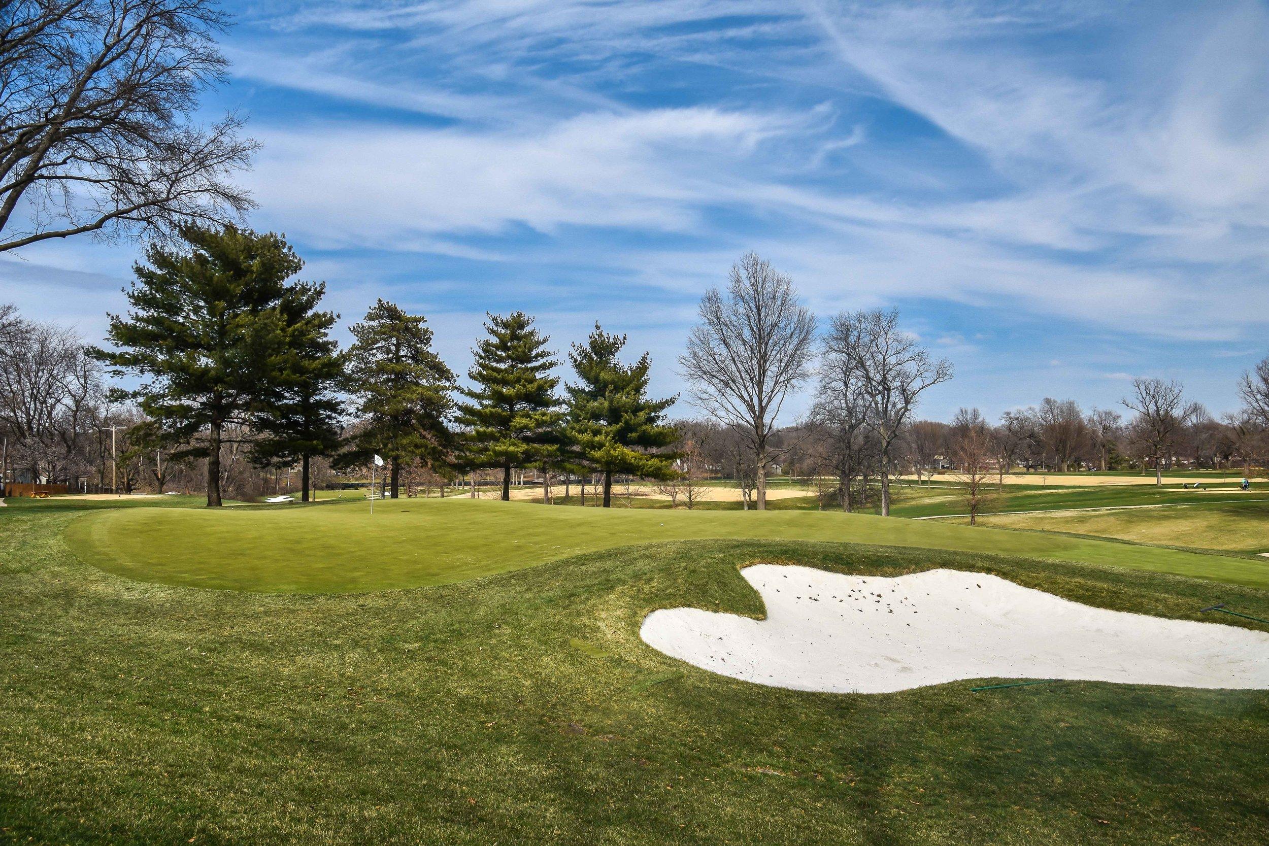 Milburn Golf & CC1-26.jpg