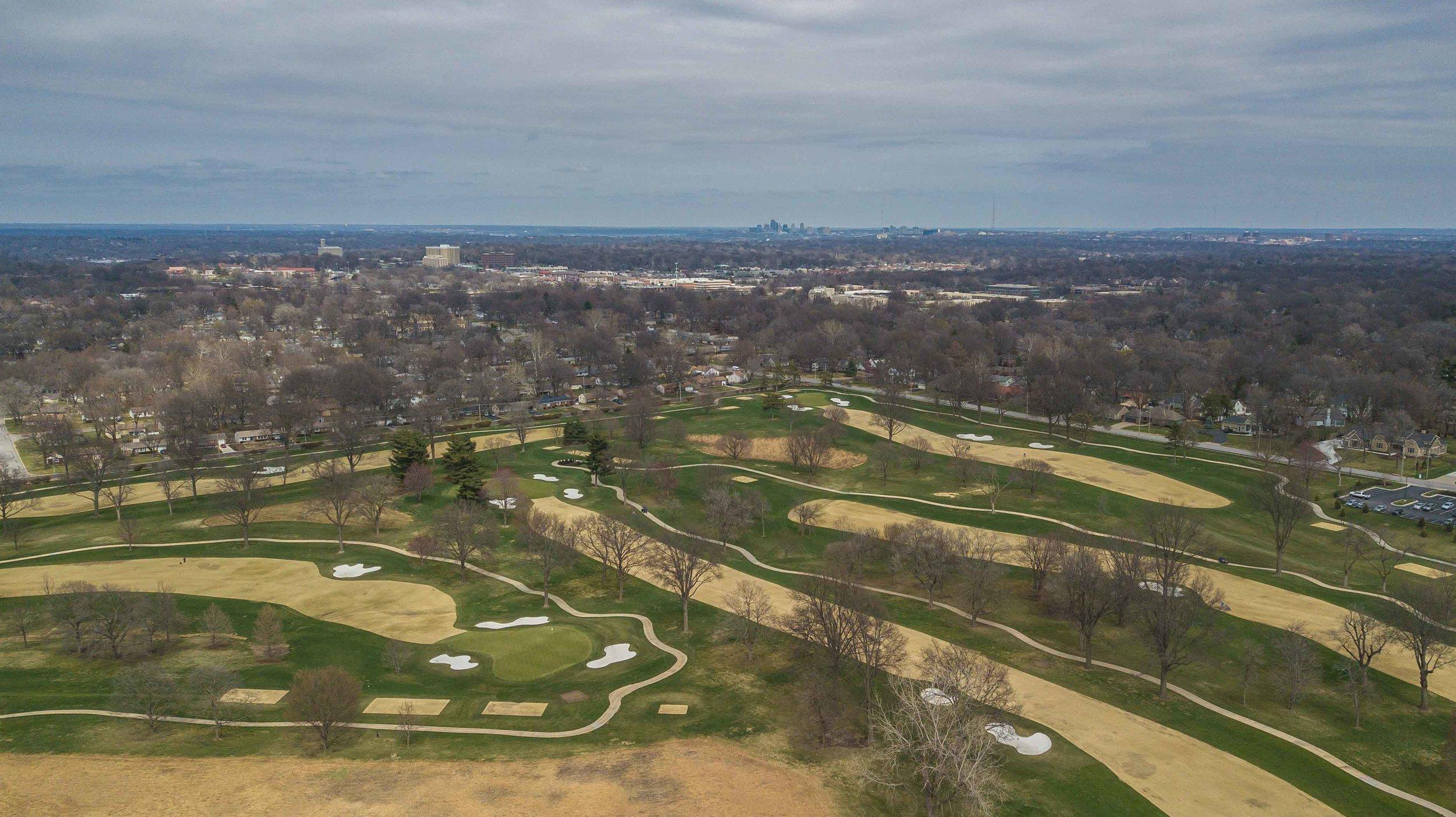 Milburn Golf & CC1-23.jpg