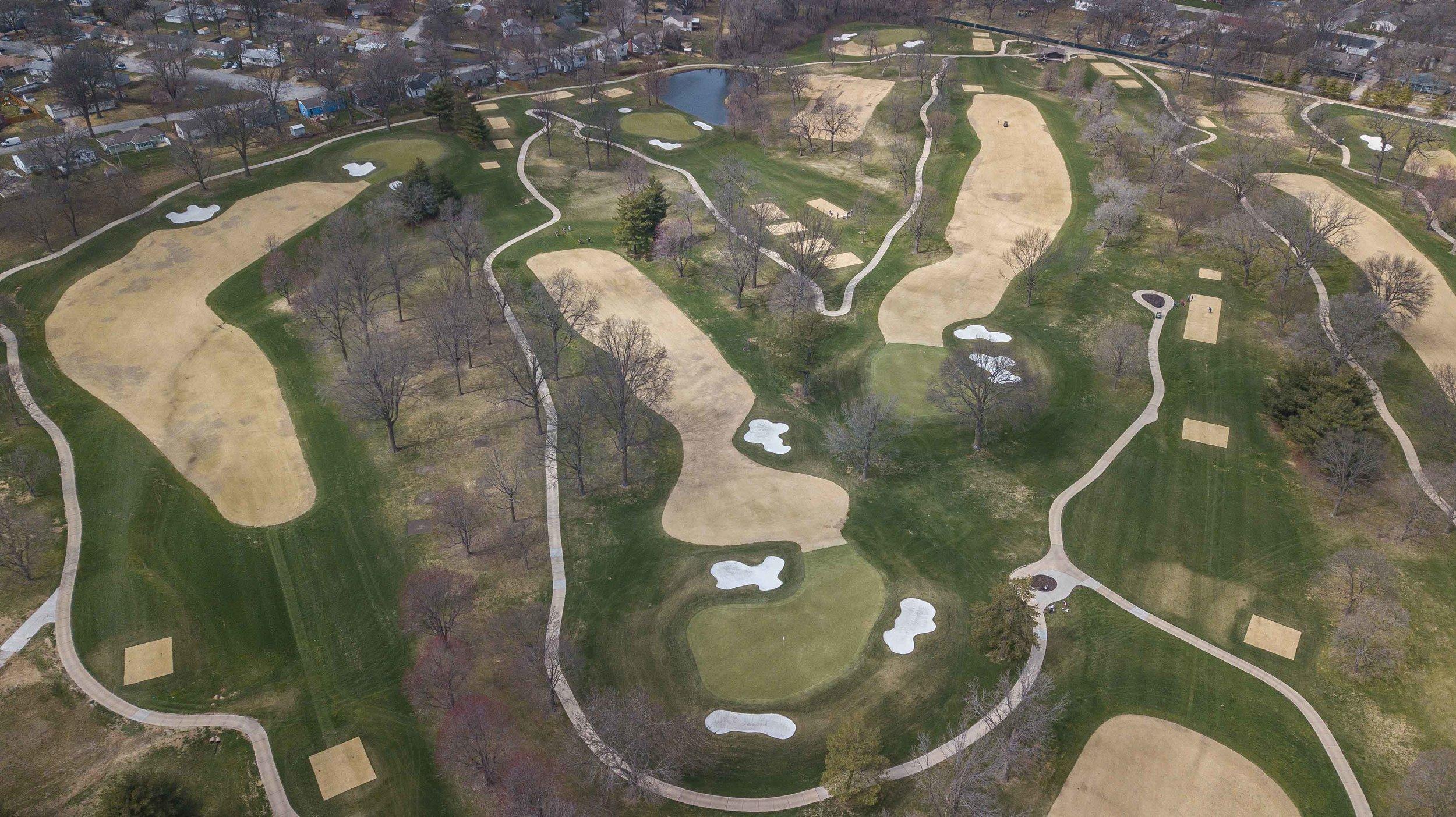 Milburn Golf & CC1-22.jpg