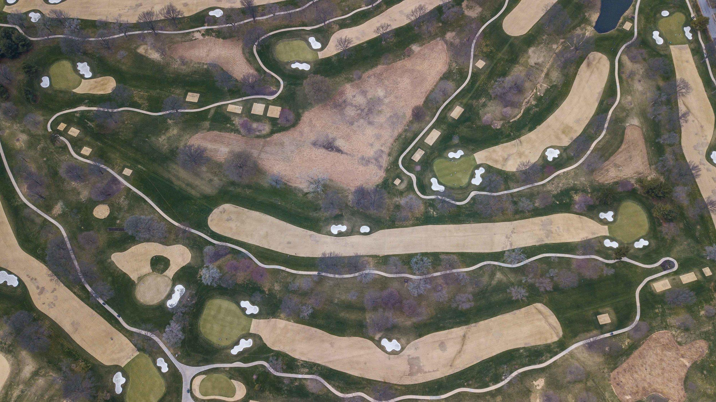 Milburn Golf & CC1-11.jpg