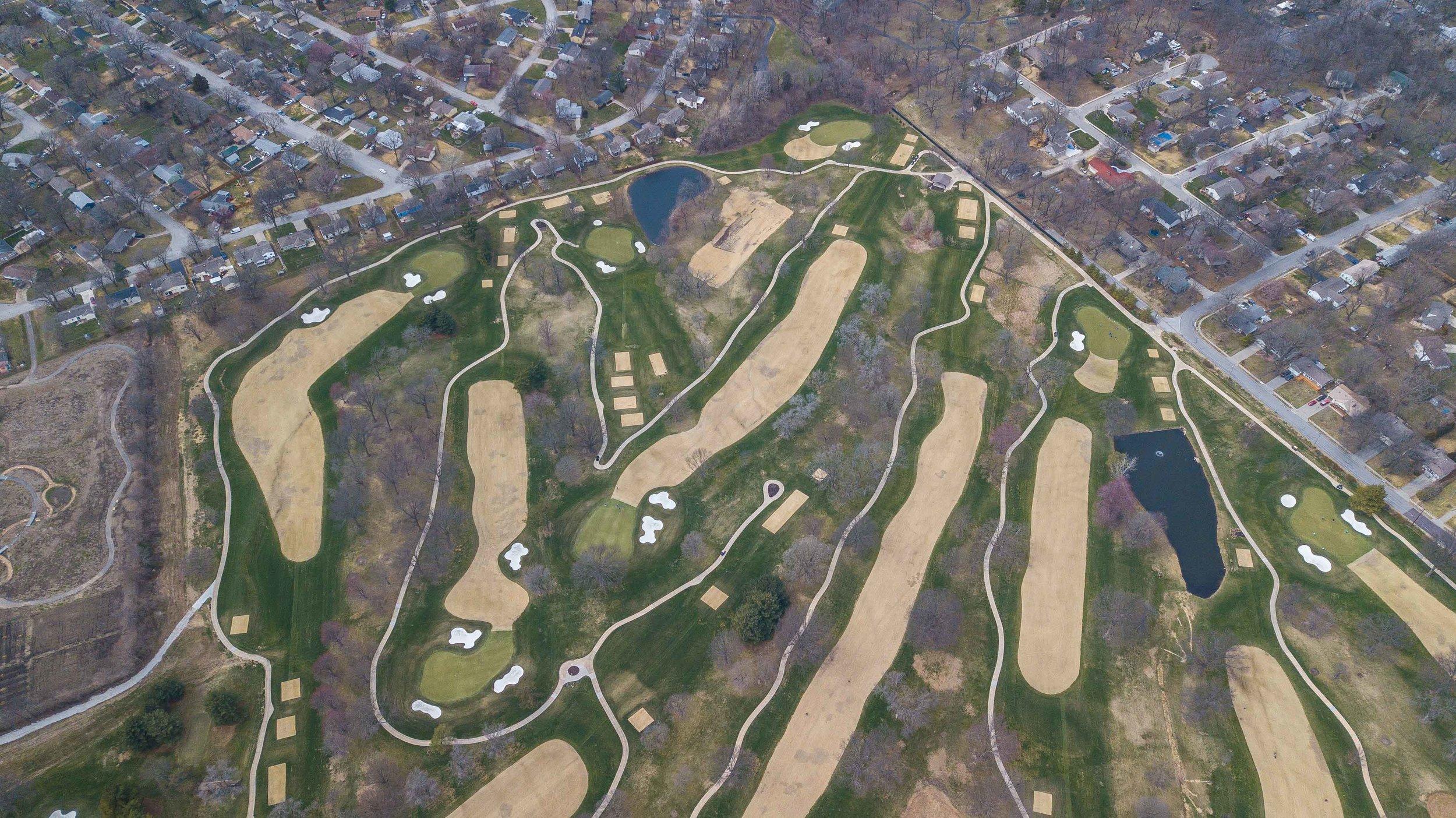Milburn Golf & CC1-15.jpg