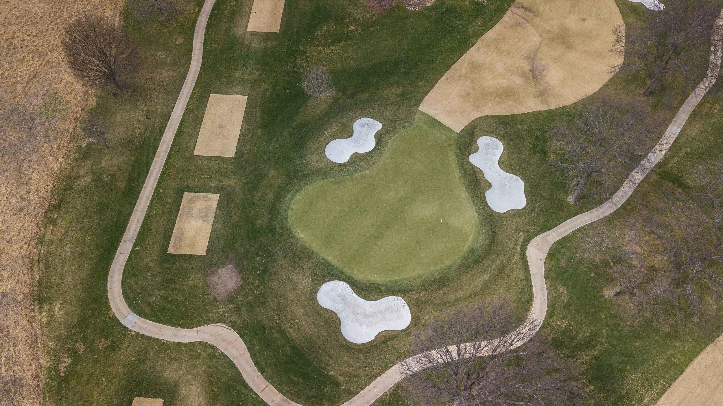 Milburn Golf & CC1-3.jpg