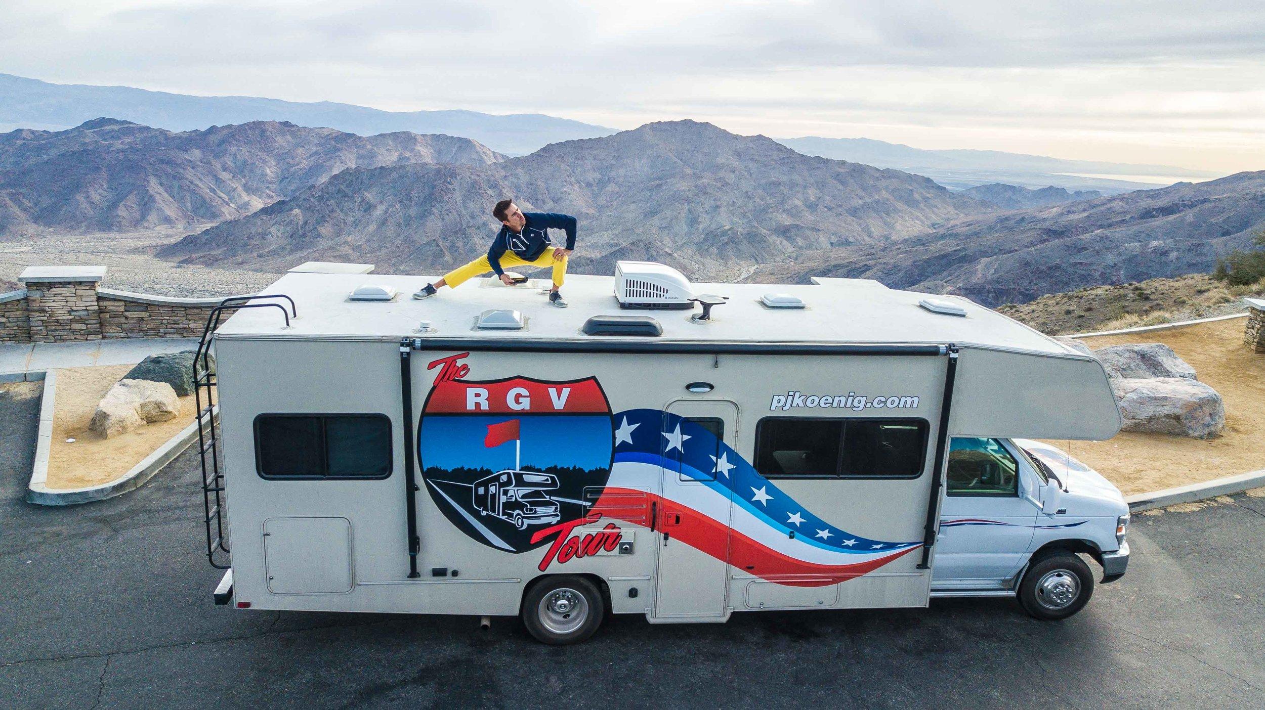 RGV Tour - Palm Springs1-5.jpg