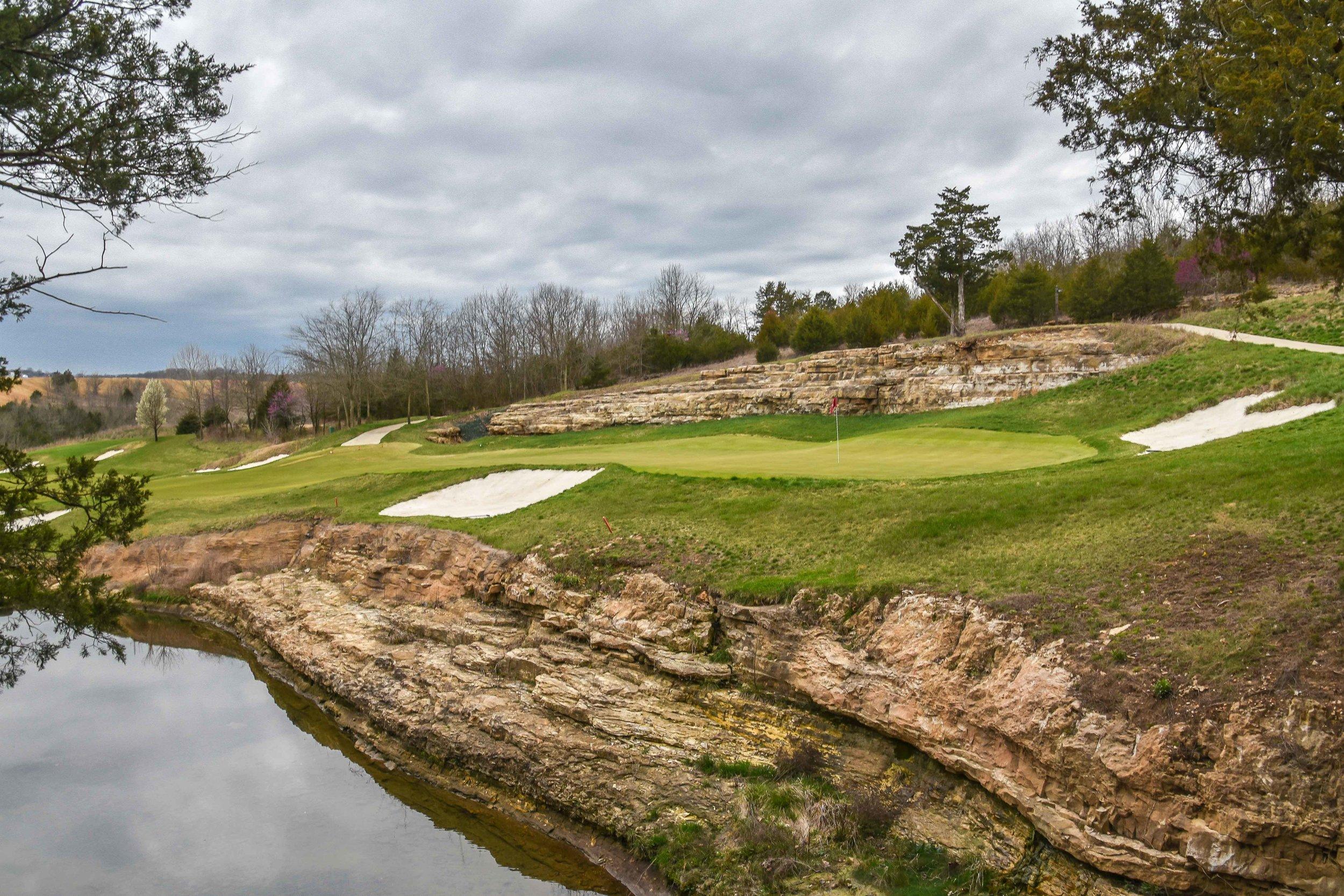 Buffalo Ridge Golf Club1-84.jpg