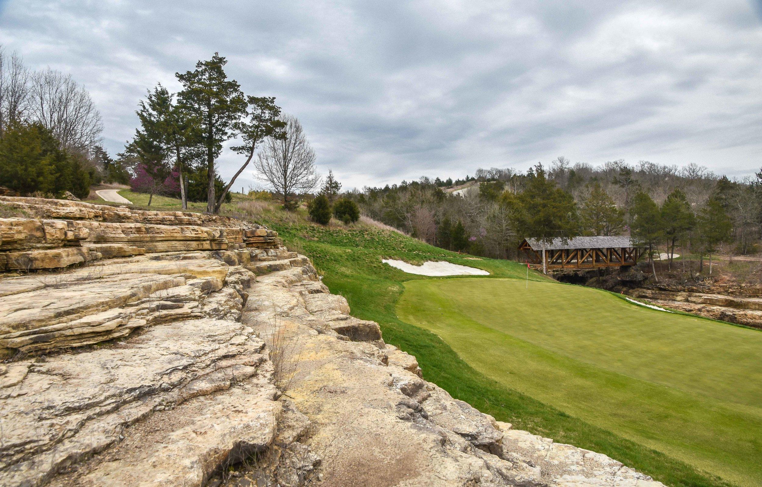 Buffalo Ridge Golf Club1-79.jpg