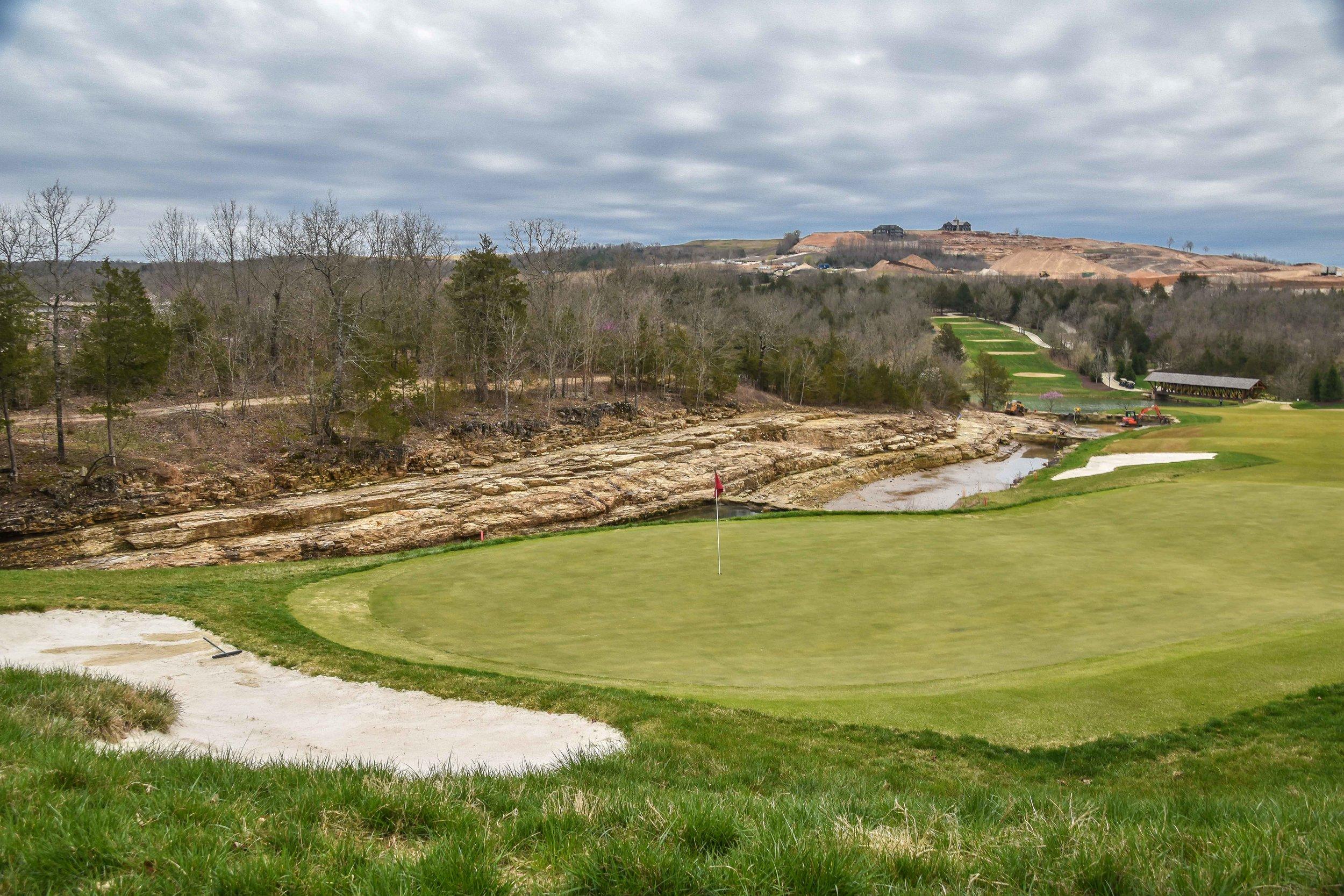 Buffalo Ridge Golf Club1-77.jpg