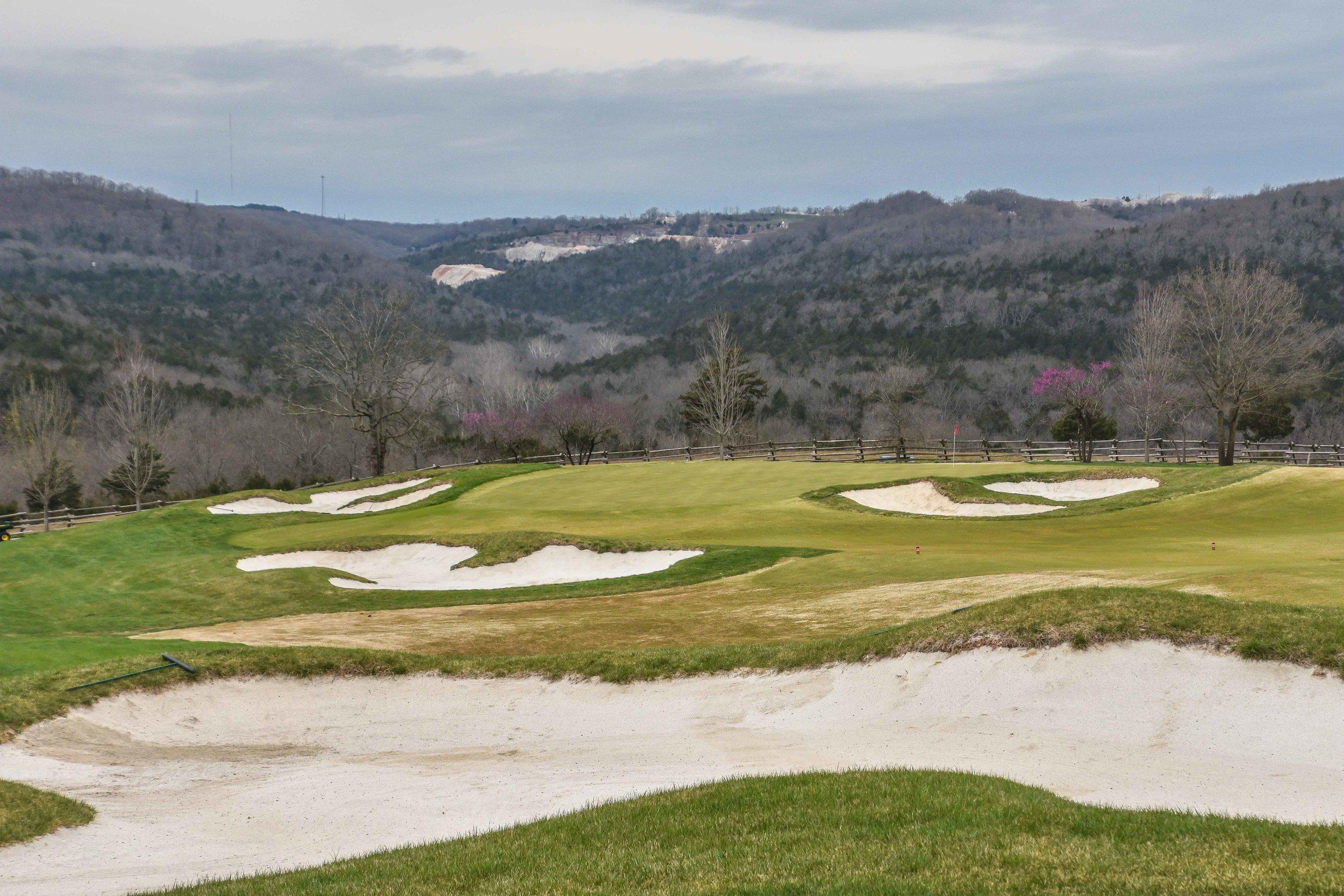 Buffalo Ridge Golf Club1-66.jpg