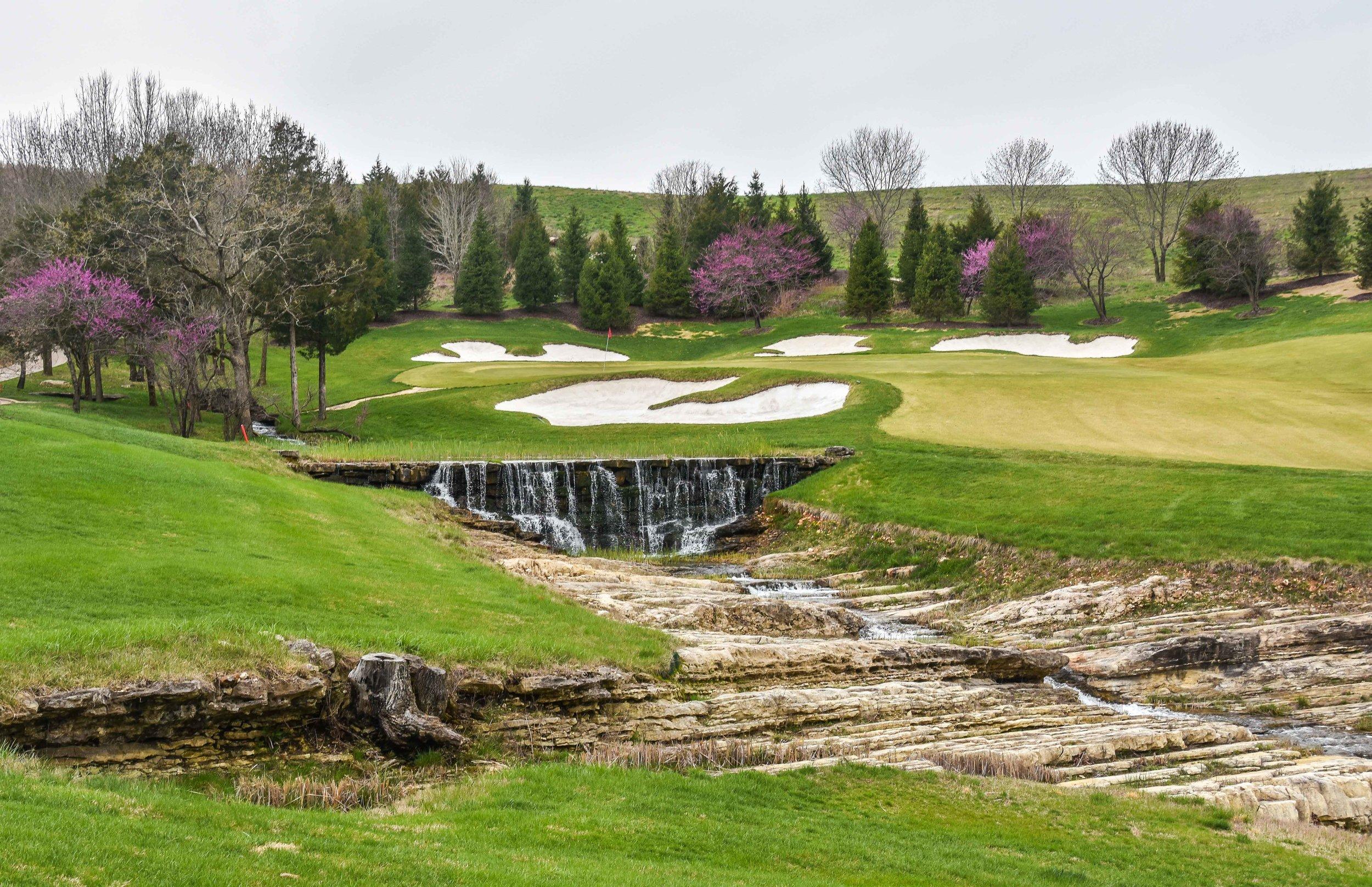 Buffalo Ridge Golf Club1-58.jpg
