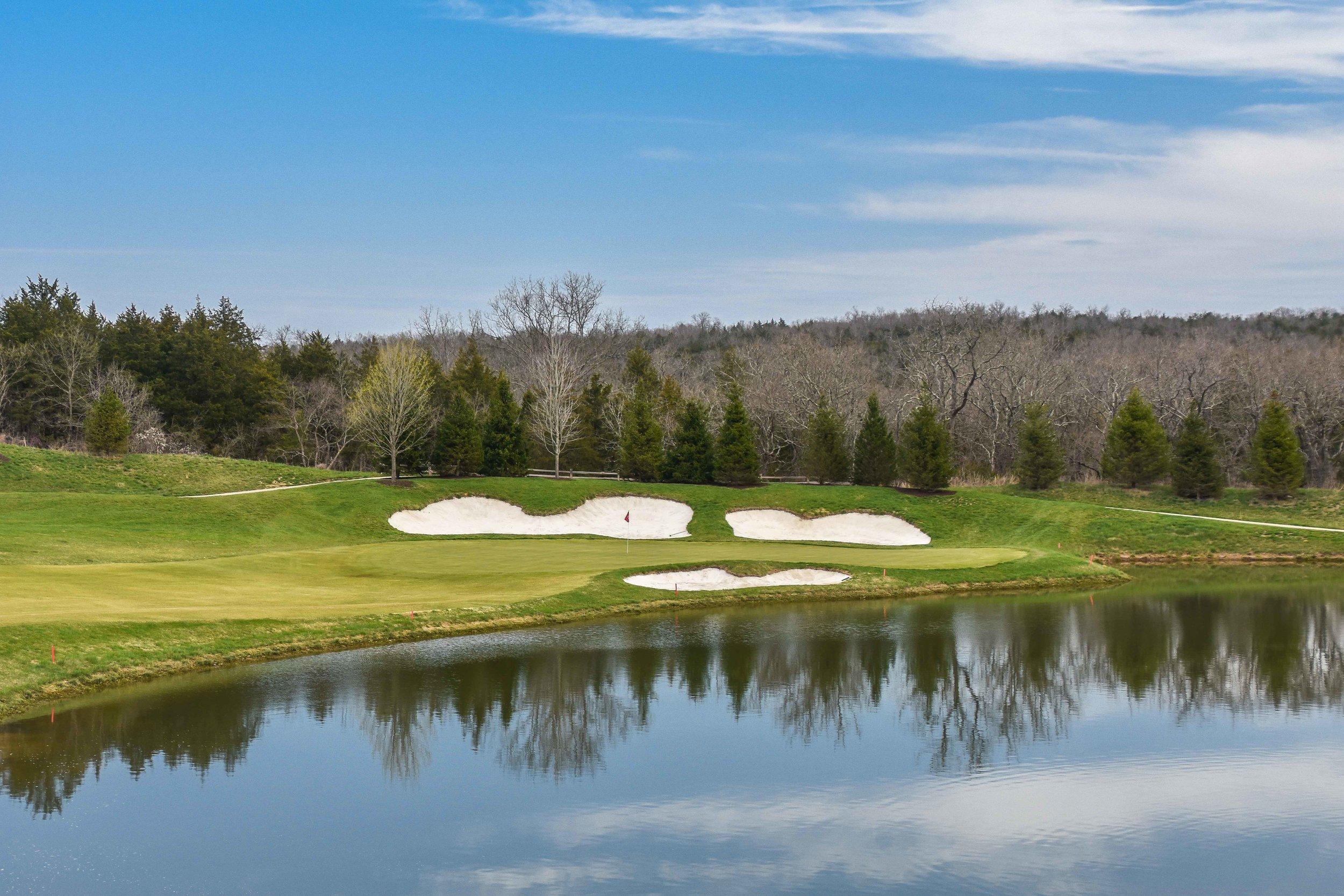 Buffalo Ridge Golf Club1-55.jpg