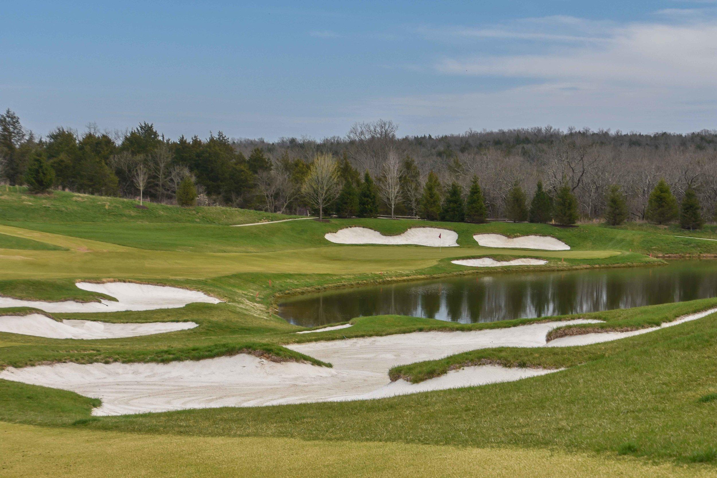 Buffalo Ridge Golf Club1-53.jpg