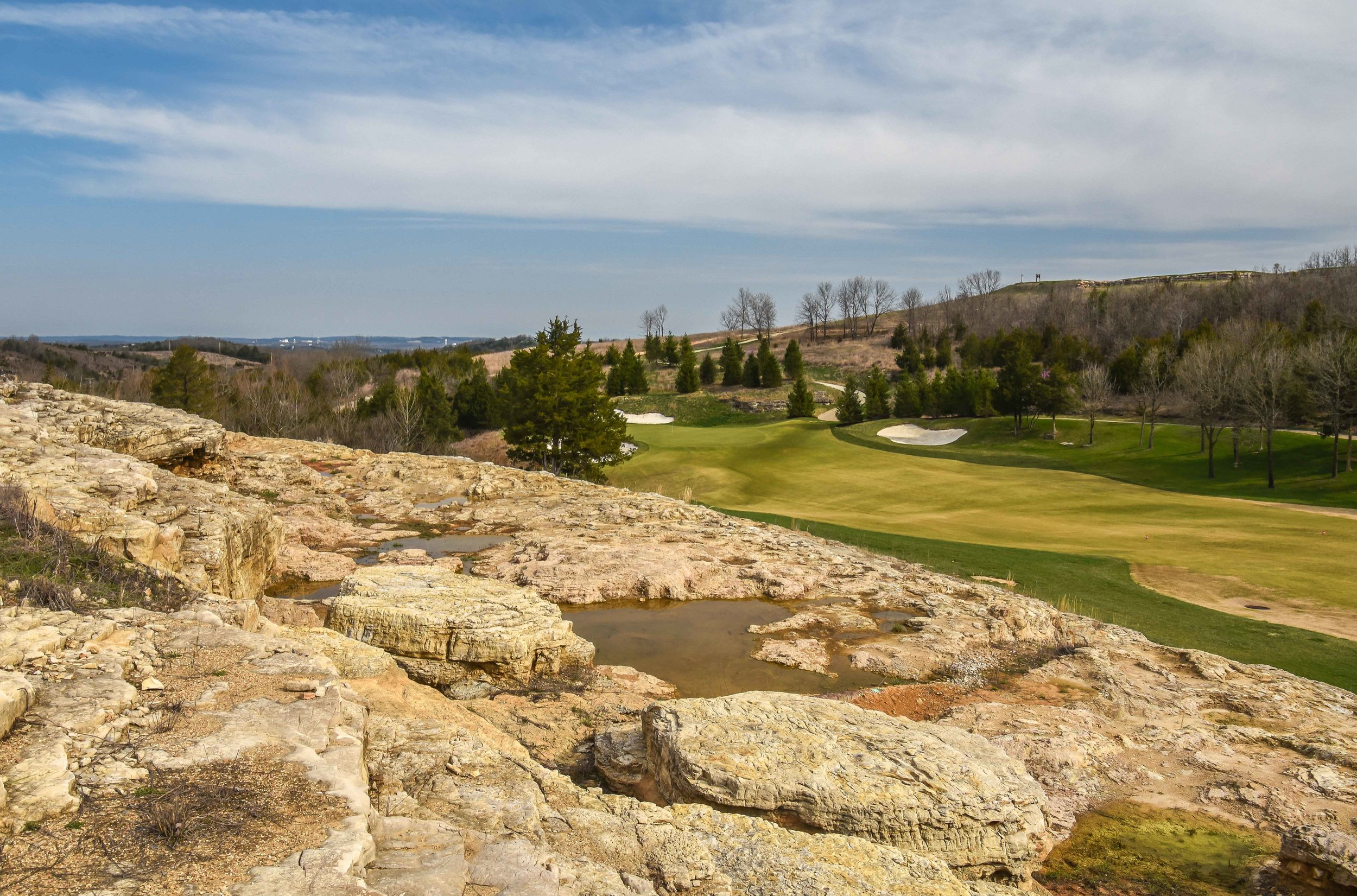 Buffalo Ridge Golf Club1-43.jpg