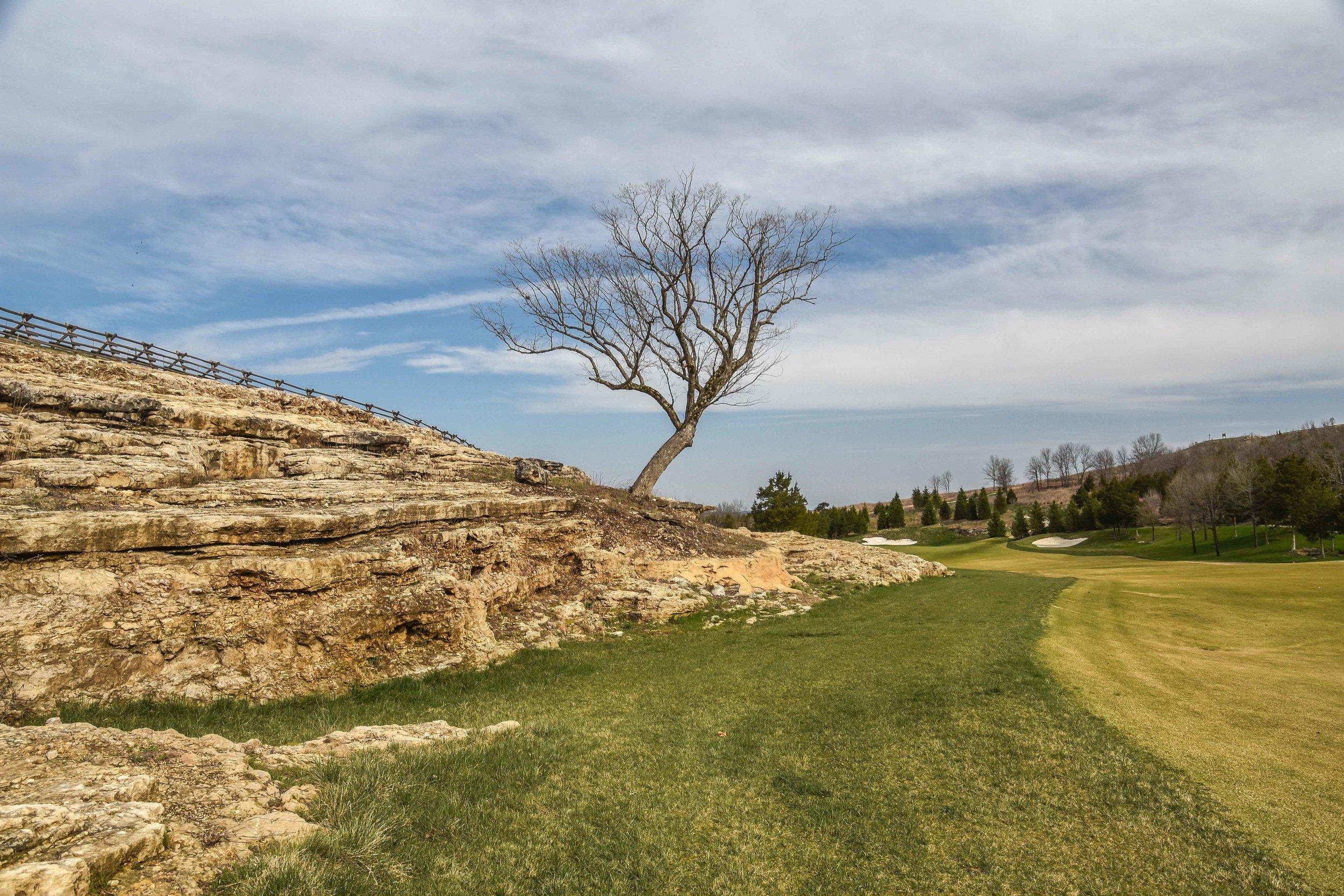 Buffalo Ridge Golf Club1-41.jpg