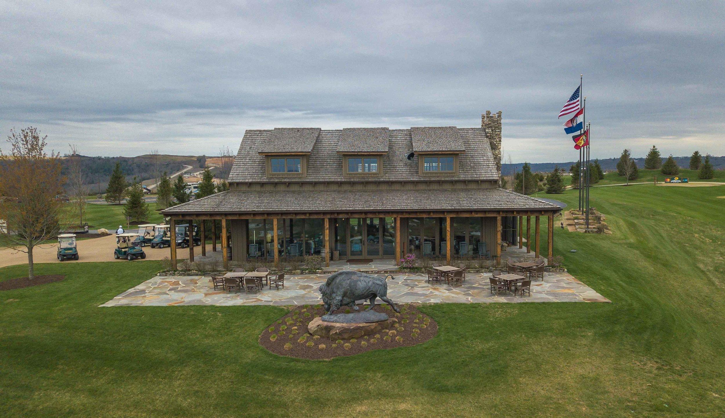 Buffalo Ridge Golf Club1-39.jpg