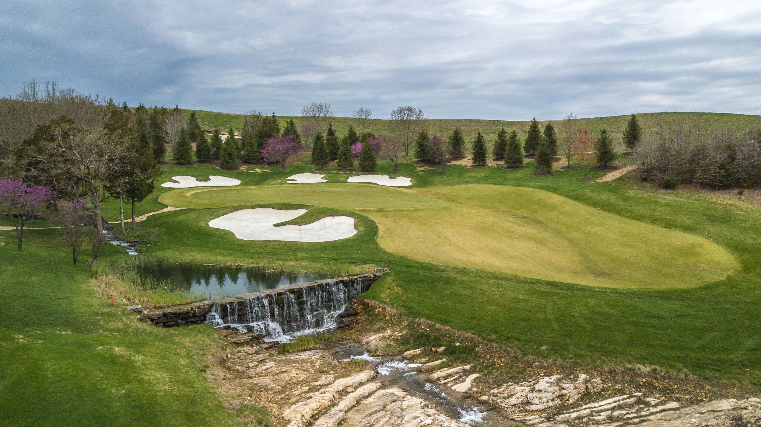 Buffalo Ridge Golf Club1-35.jpg